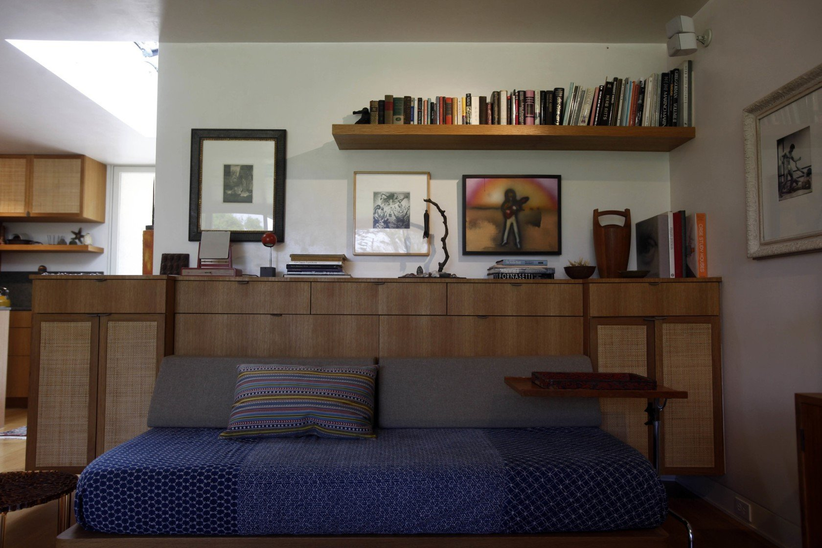 Low Profile Bedroom Set Fresh How to Make Your Guests Feel at Home — when You Don T Have A