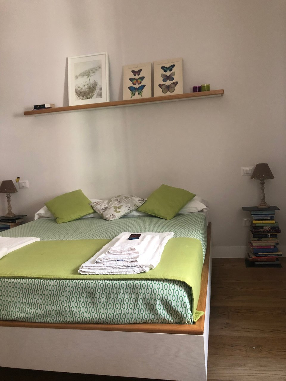 Luggage Rack for Bedroom Best Of B&b Domus Temporis Prices & Reviews Rome Italy