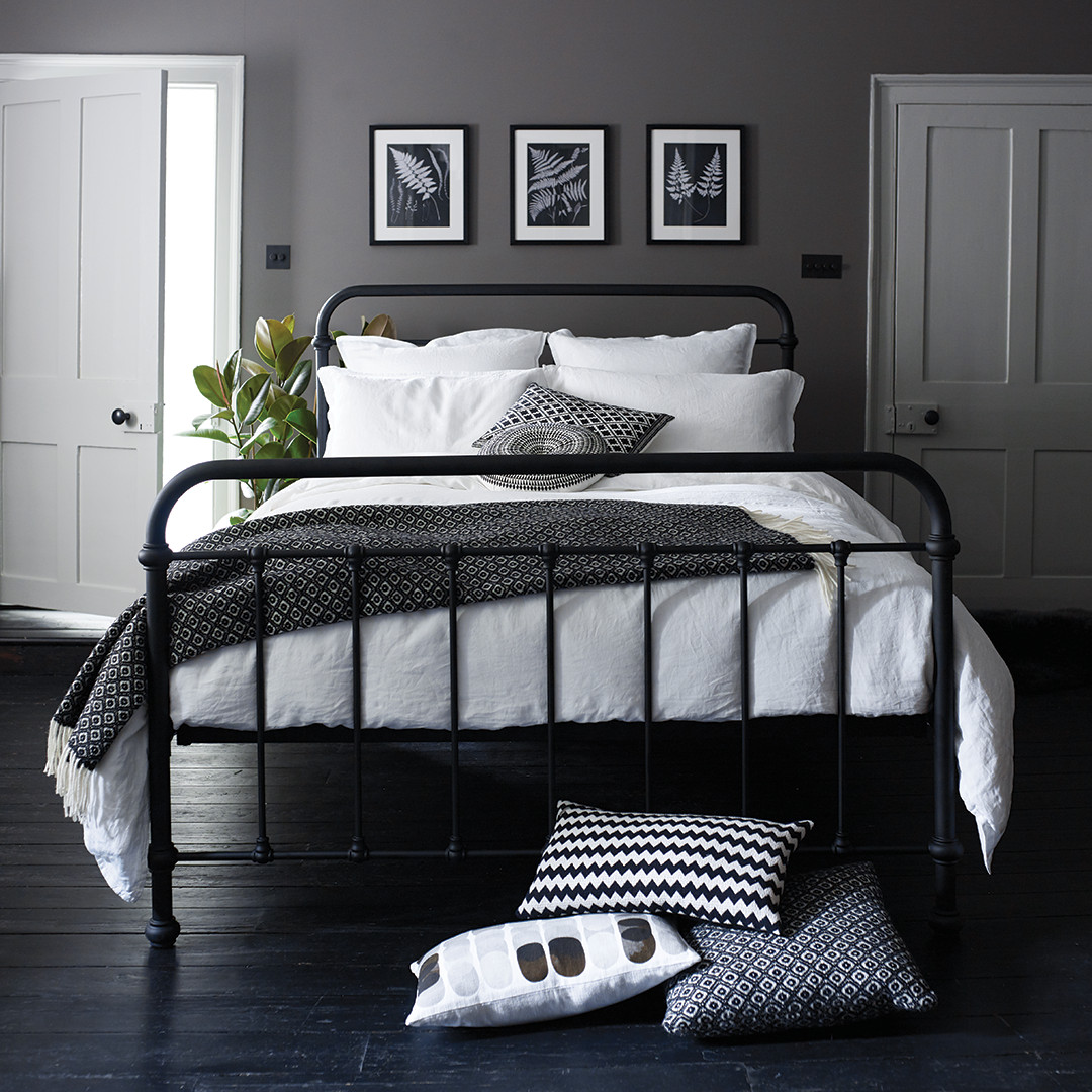 Luxury Master Bedroom Furniture Elegant Our Most Popular Oliver Bed Versatile and Charming A