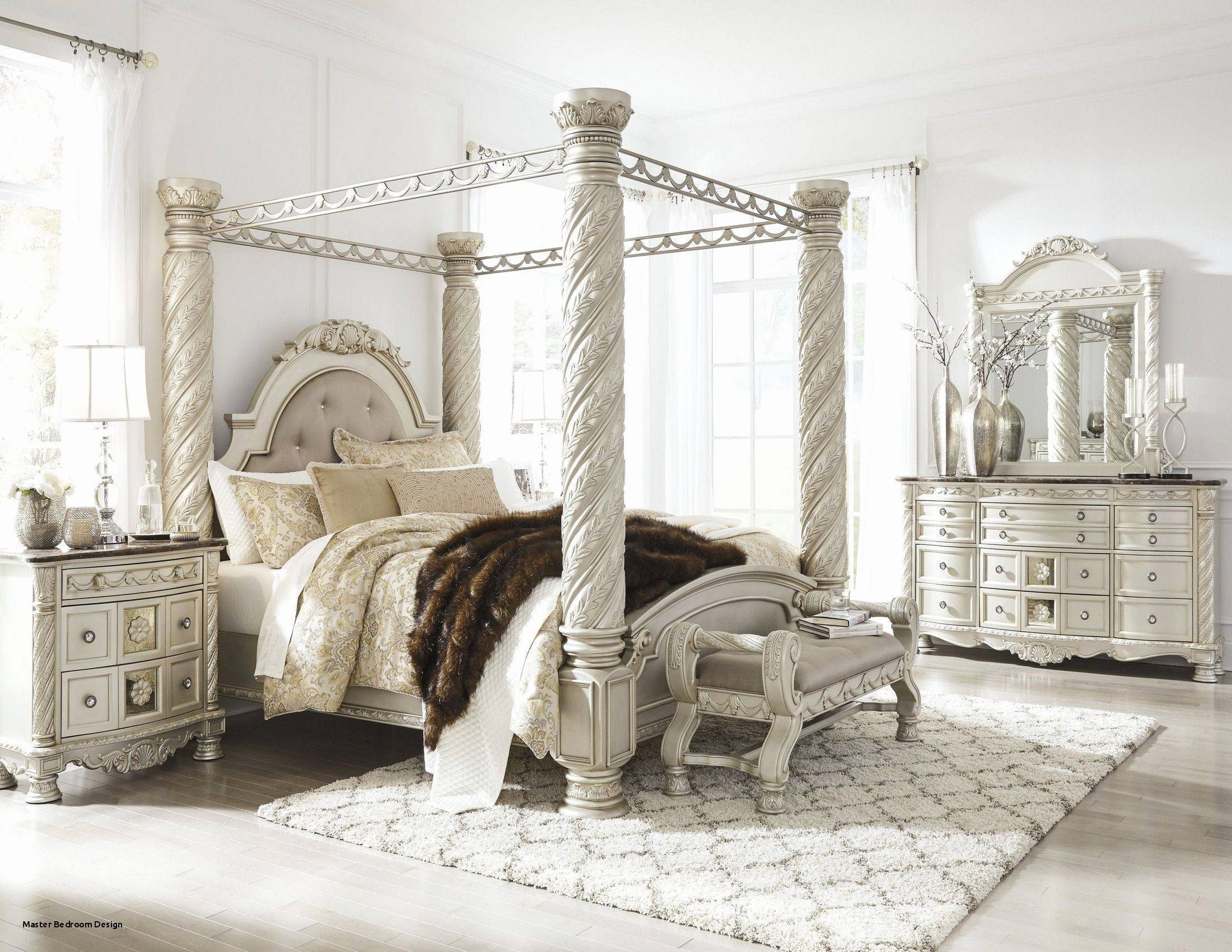 Luxury Master Bedroom Furniture Lovely Master Bedroom Ideas