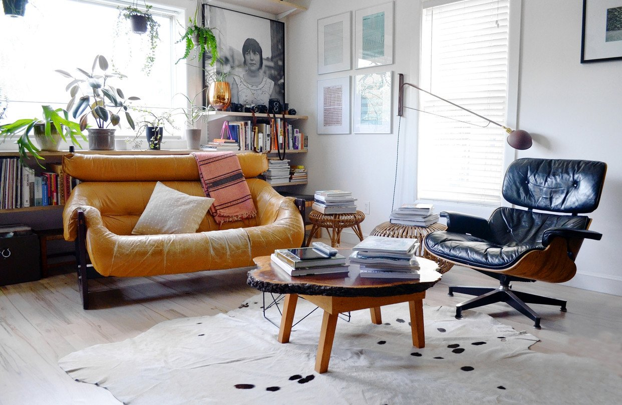 Man Cave Bedroom Ideas Beautiful Interior Design Men Can Get Behind Wsj