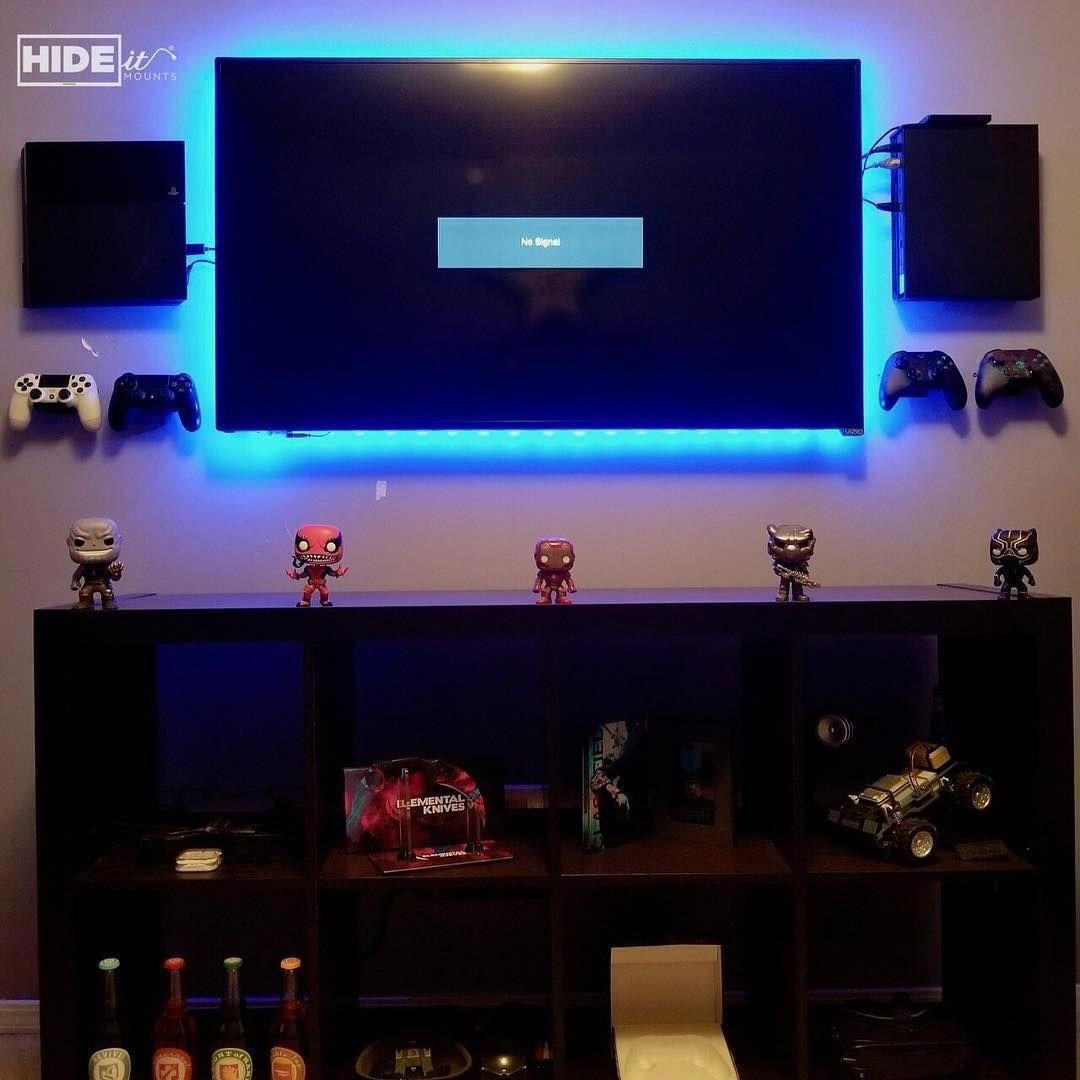 Man Cave Bedroom Ideas Beautiful the Perfect Accessories for Every at Home Bar