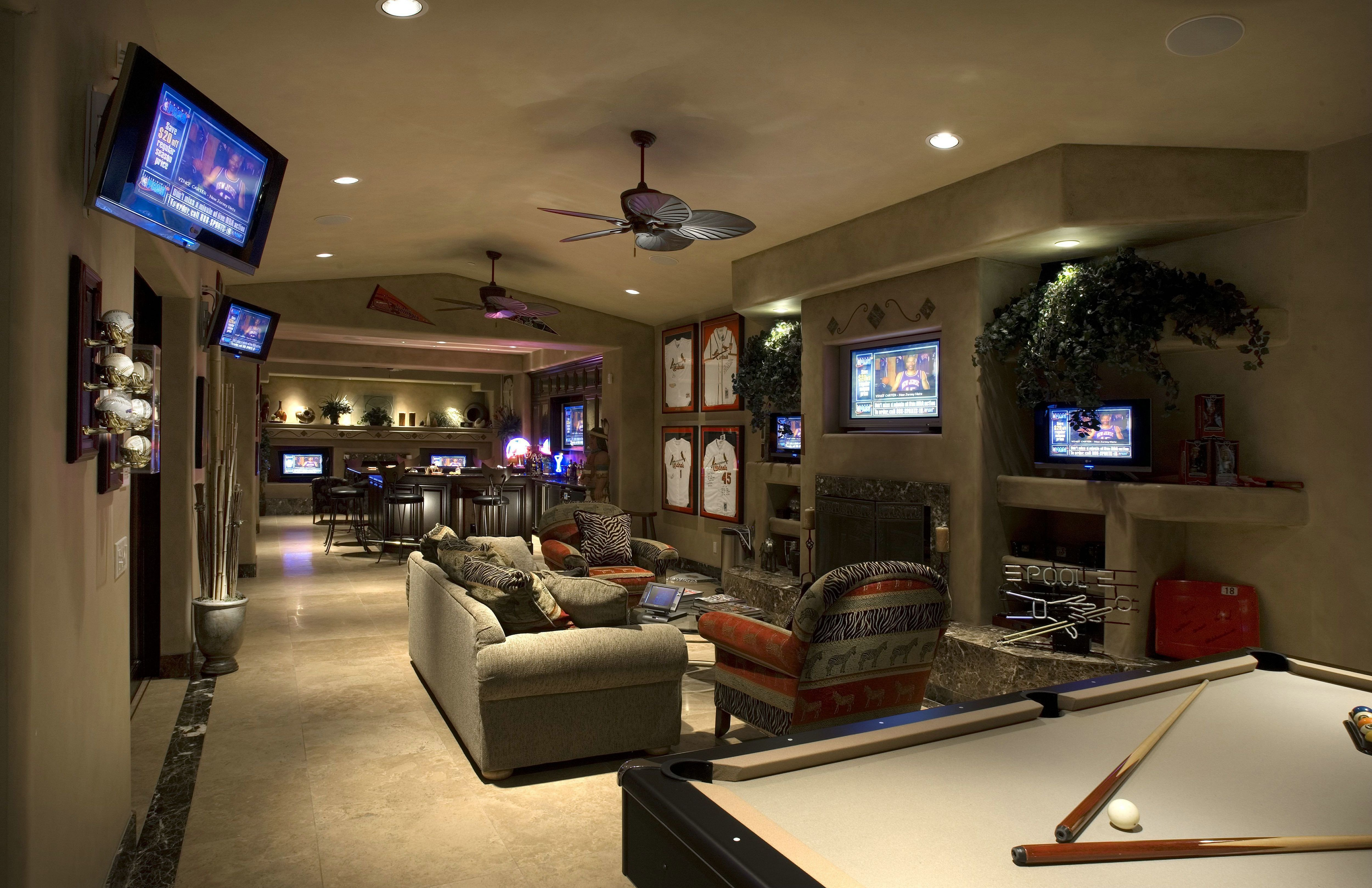 Man Cave Bedroom Ideas Elegant Game Room Man Cave Pretty Much A Great Rec Room