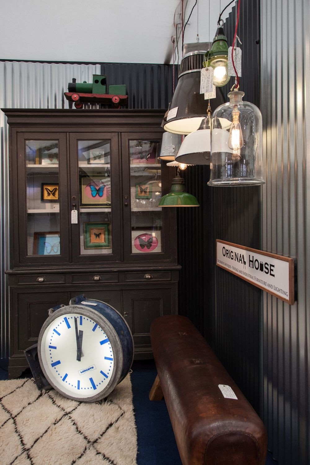 Man Cave Bedroom Ideas New Elements to Make Your Man Cave Decor More Stylish and Fun