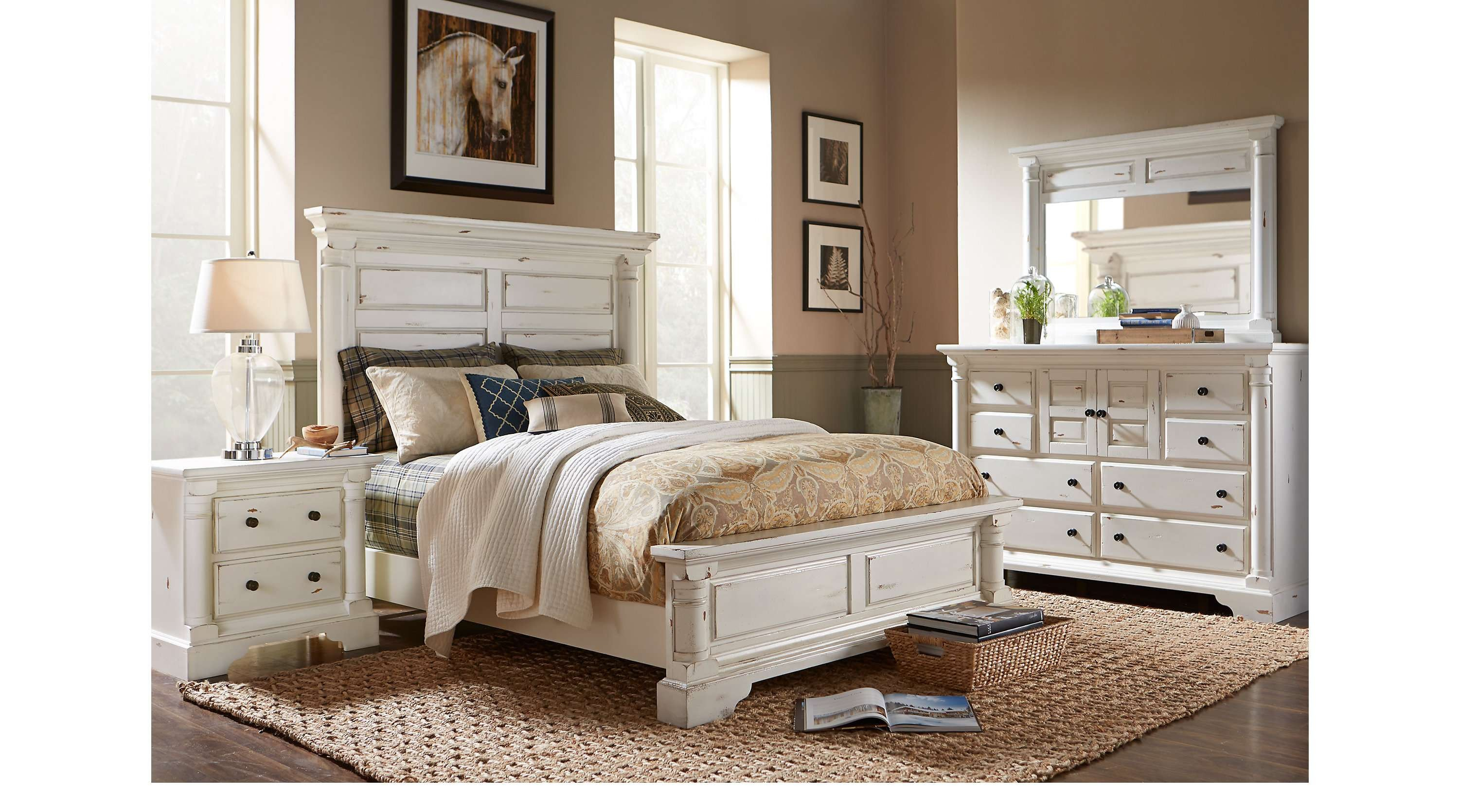 Marilyn Monroe Bedroom Set Best Of Marilyn Monroe Home Sale for Million asian News Bedroom