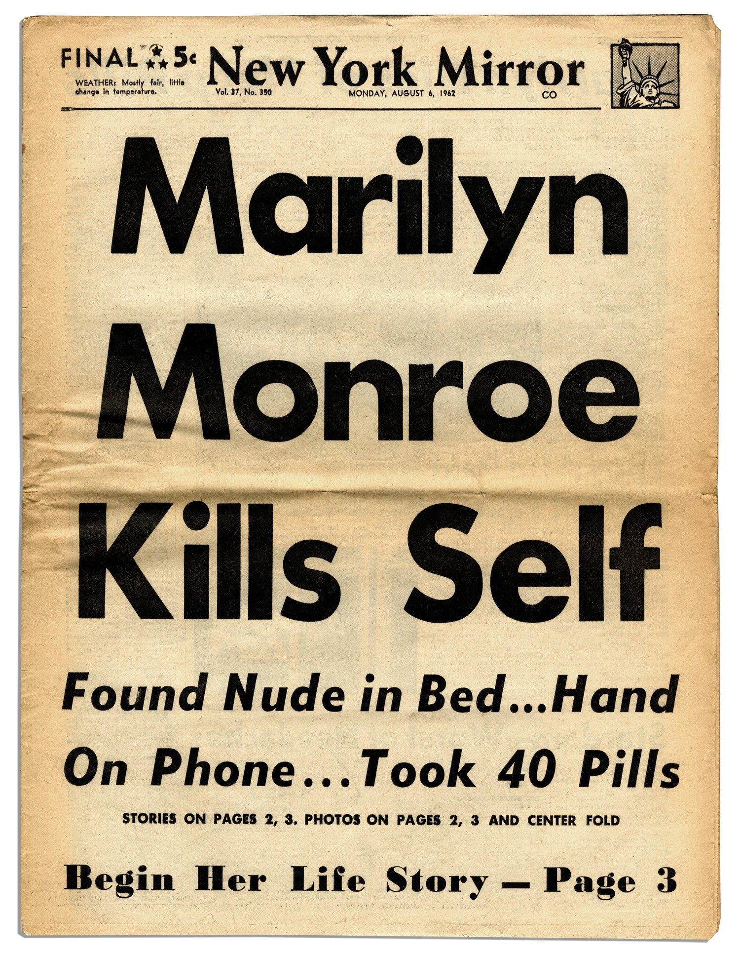 Marilyn Monroe Bedroom Set Fresh Death Of Marilyn Monroe