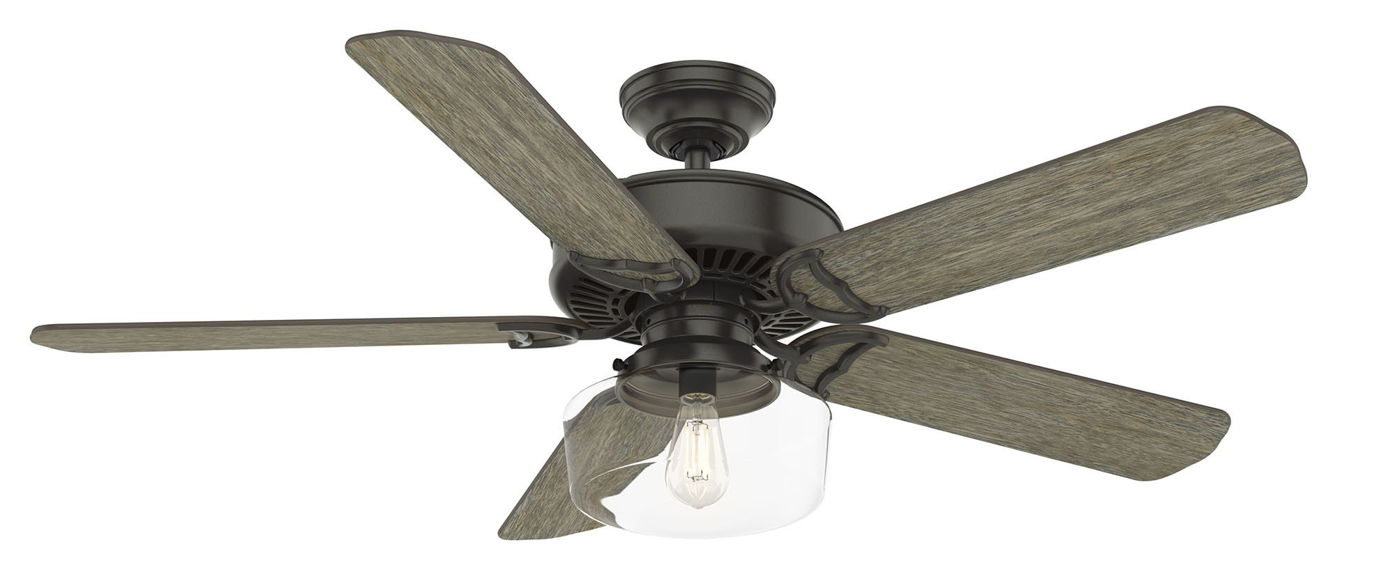 Master Bedroom Ceiling Fans Inspirational Panama Sun with Led Light 54 Inch Ceiling Fan
