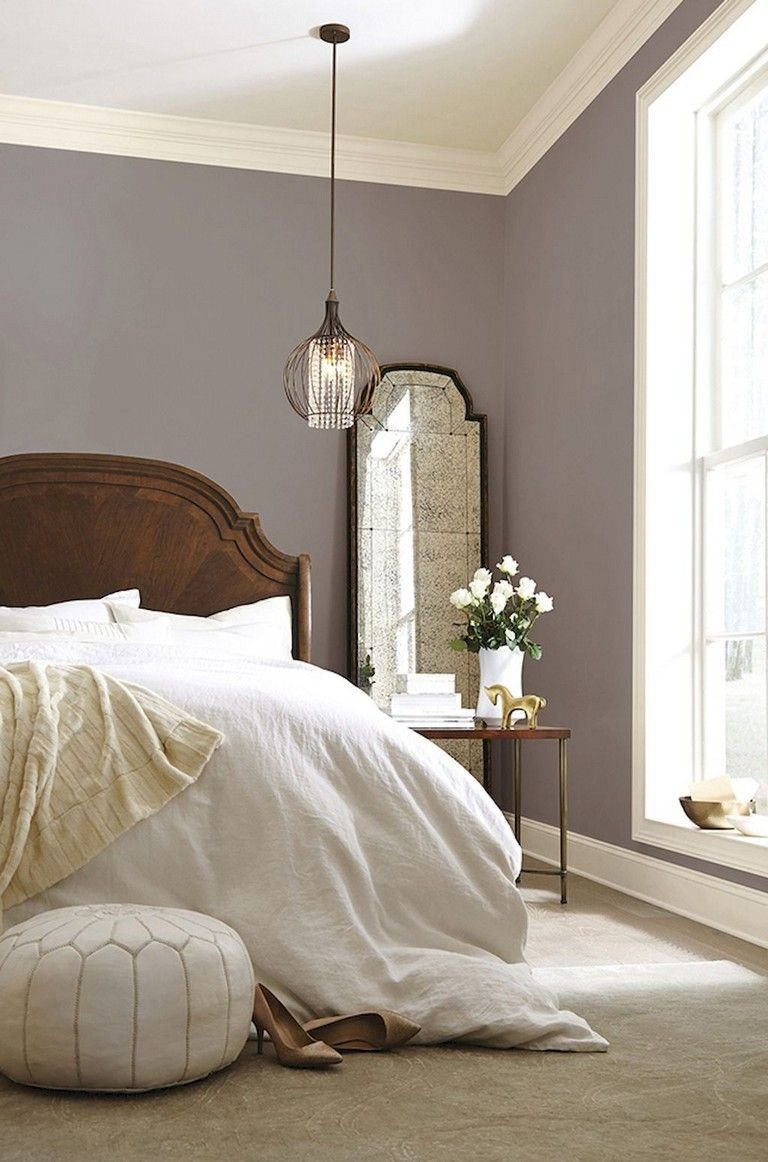 Master Bedroom Color Ideas Inspirational 77 Fy Urban Farmhouse Master Bedroom Remodel Ideas