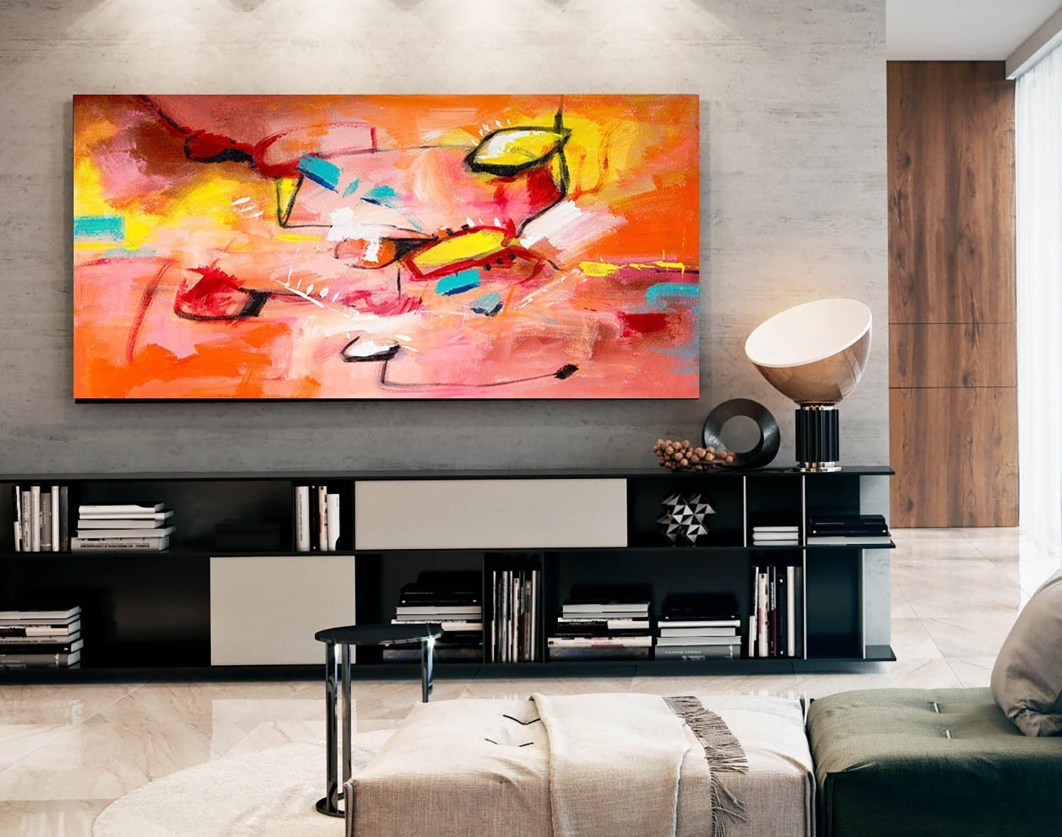Master Bedroom Wall Art Fresh Abstract Painting Master Bedroom Art Living Room Textured