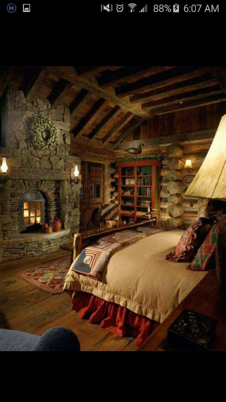 Master Bedroom with Fireplace Beautiful Pin by Mark Fischer On Homesweethhome
