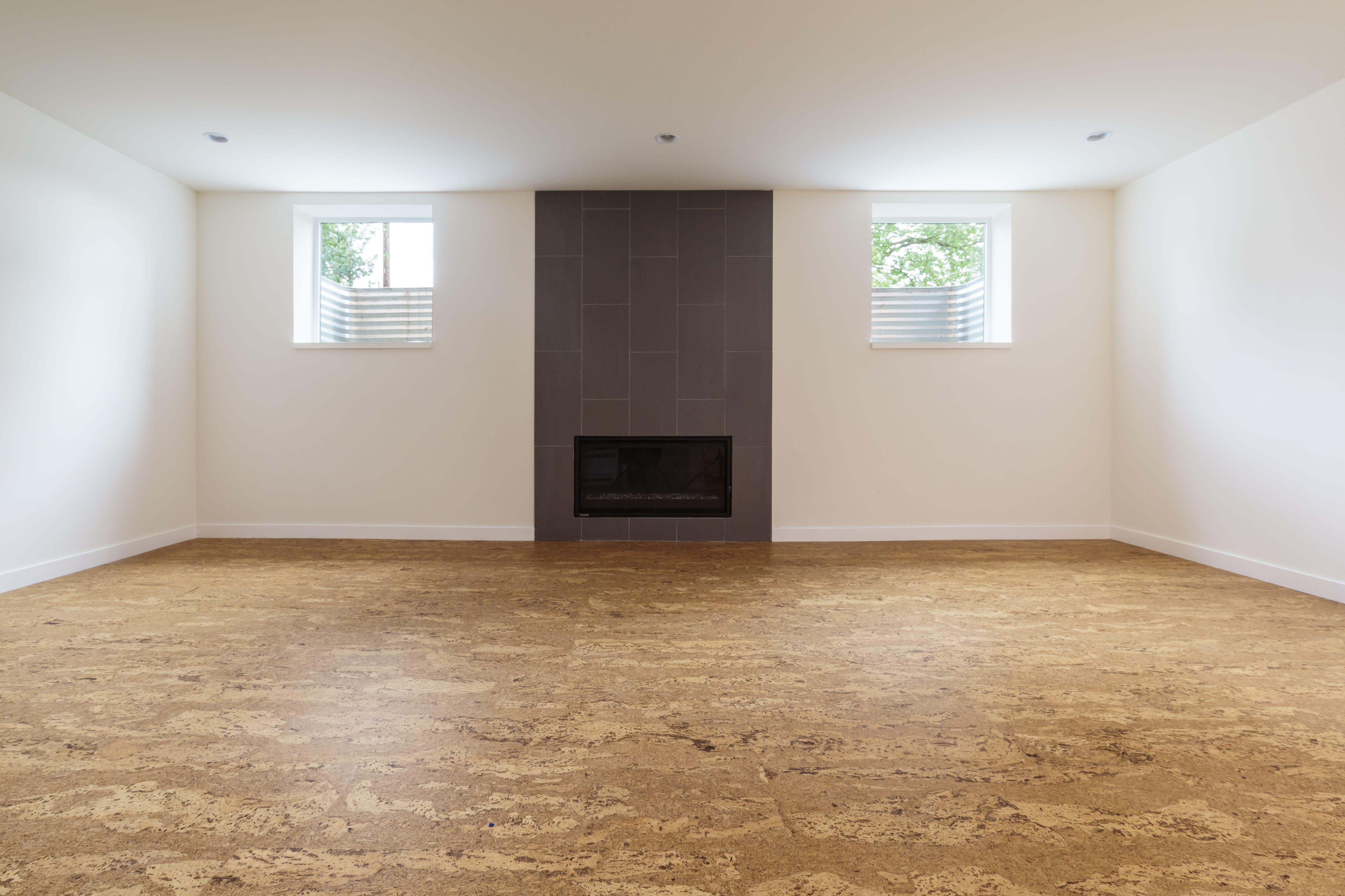 Master Bedroom with Fireplace Best Of 10 Stylish Master Bedroom Hardwood Floors