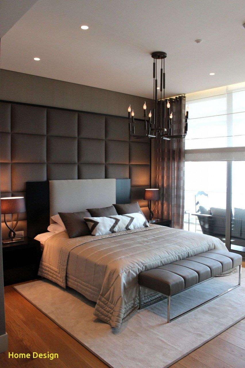 Mens Bedroom Decorating Ideas Best Of Bedroom Ideas for Men — Procura Home Blog