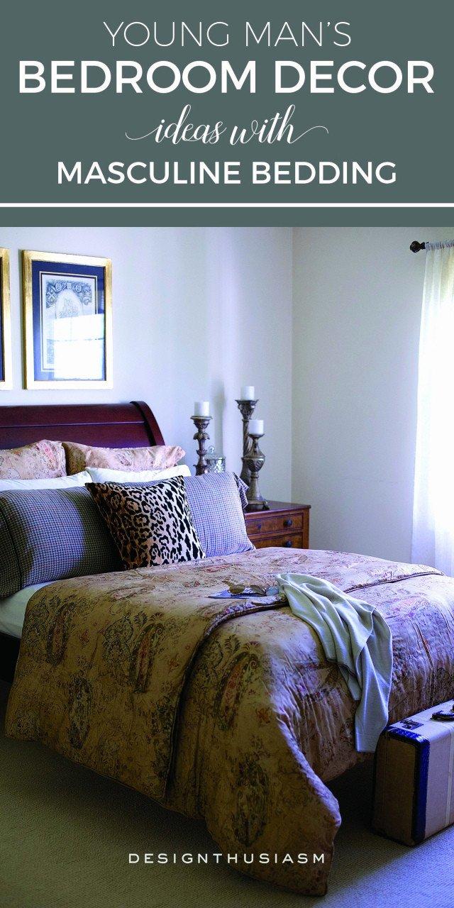 Mens Bedroom Decorating Ideas Fresh Bedroom Wall Decor Metal Wall Art Panels Fresh 1 Kirkland