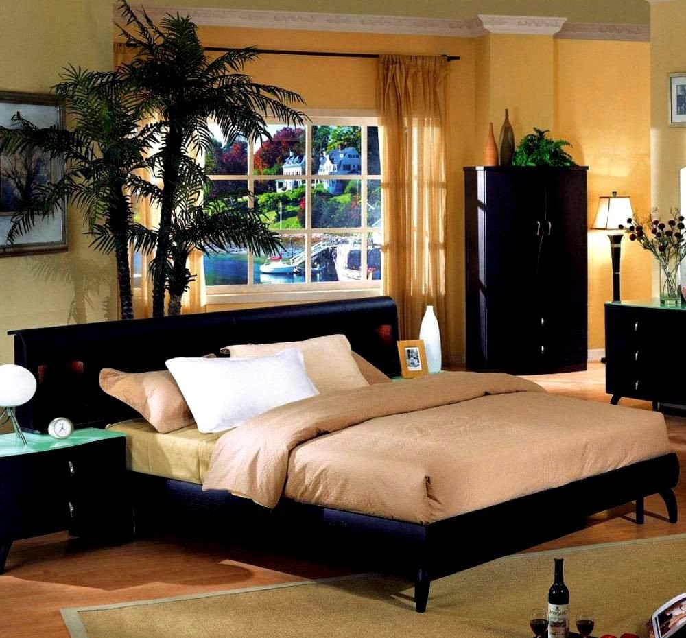 Mens Bedroom Decorating Ideas New Infuse Your Bachelor Bedroom with Style