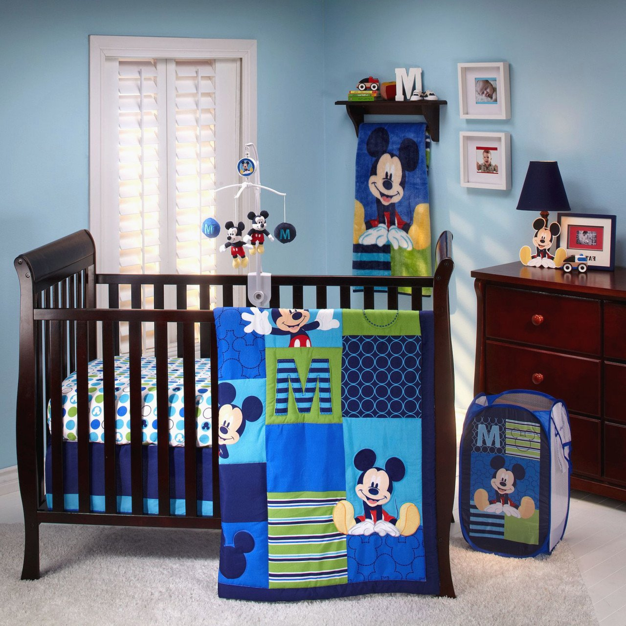 Mickey Mouse Bedroom Decorations Inspirational Mickey Mouse Bedroom Mickey Mouse Bedroom Ideas