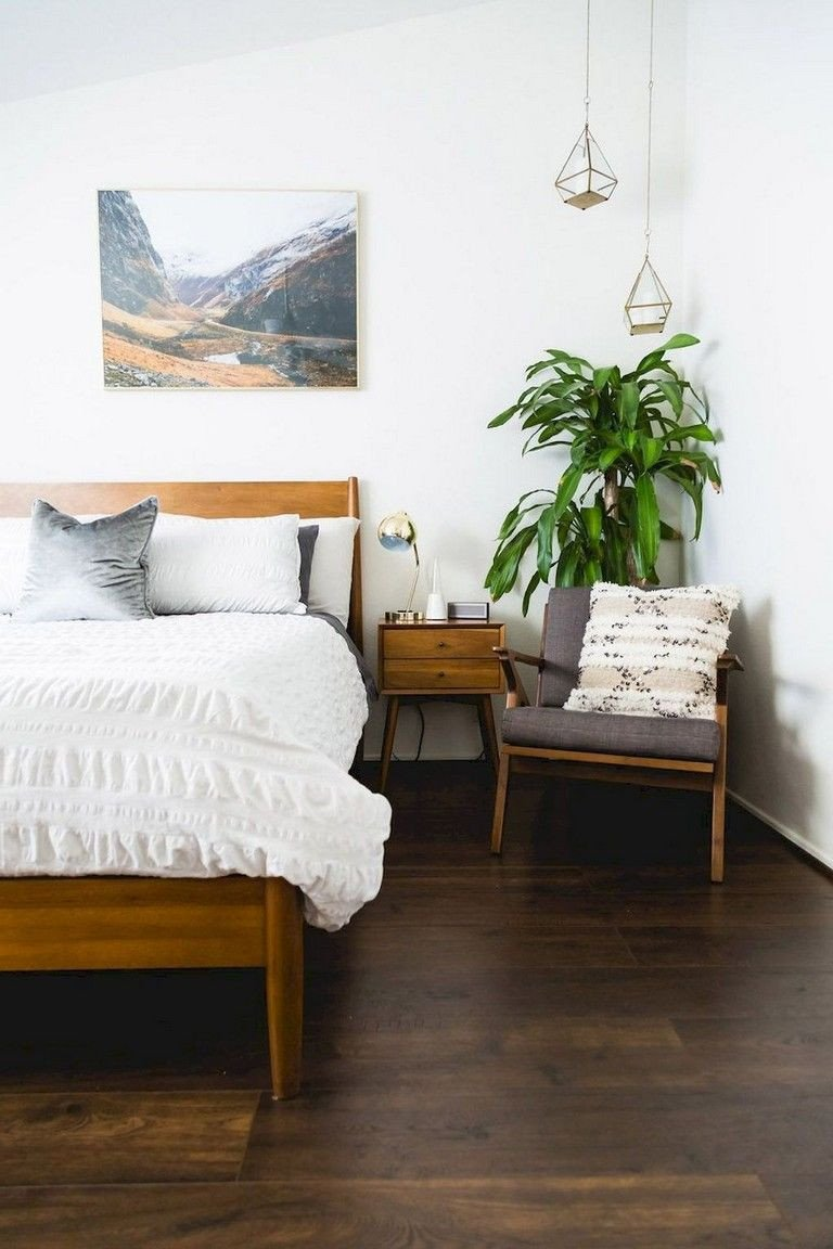 Mid Century Modern Bedroom Furniture Elegant 38 Awesome Mid Century Modern Home Decor Ideas