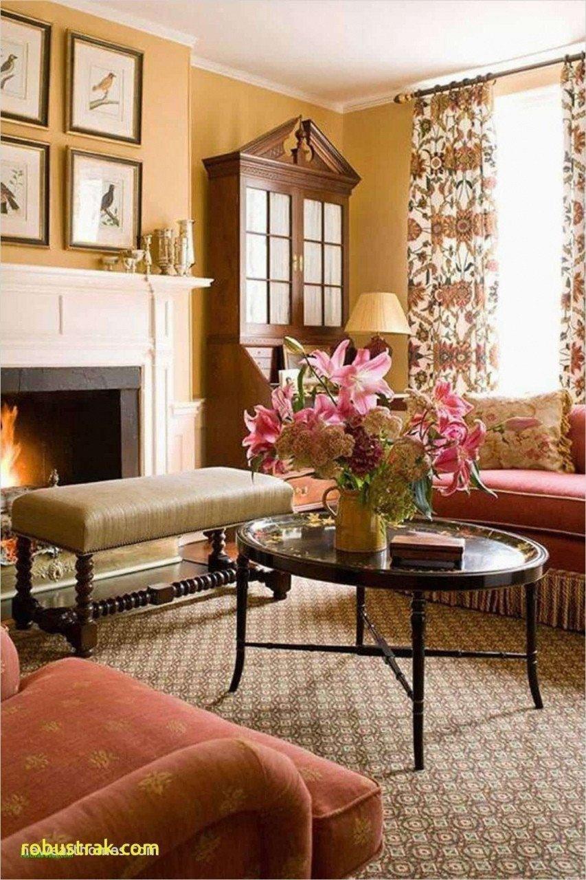 Mid Century Modern Bedroom Furniture Luxury Mid Century Modern Bedroom Furniture A Serene Mid Century