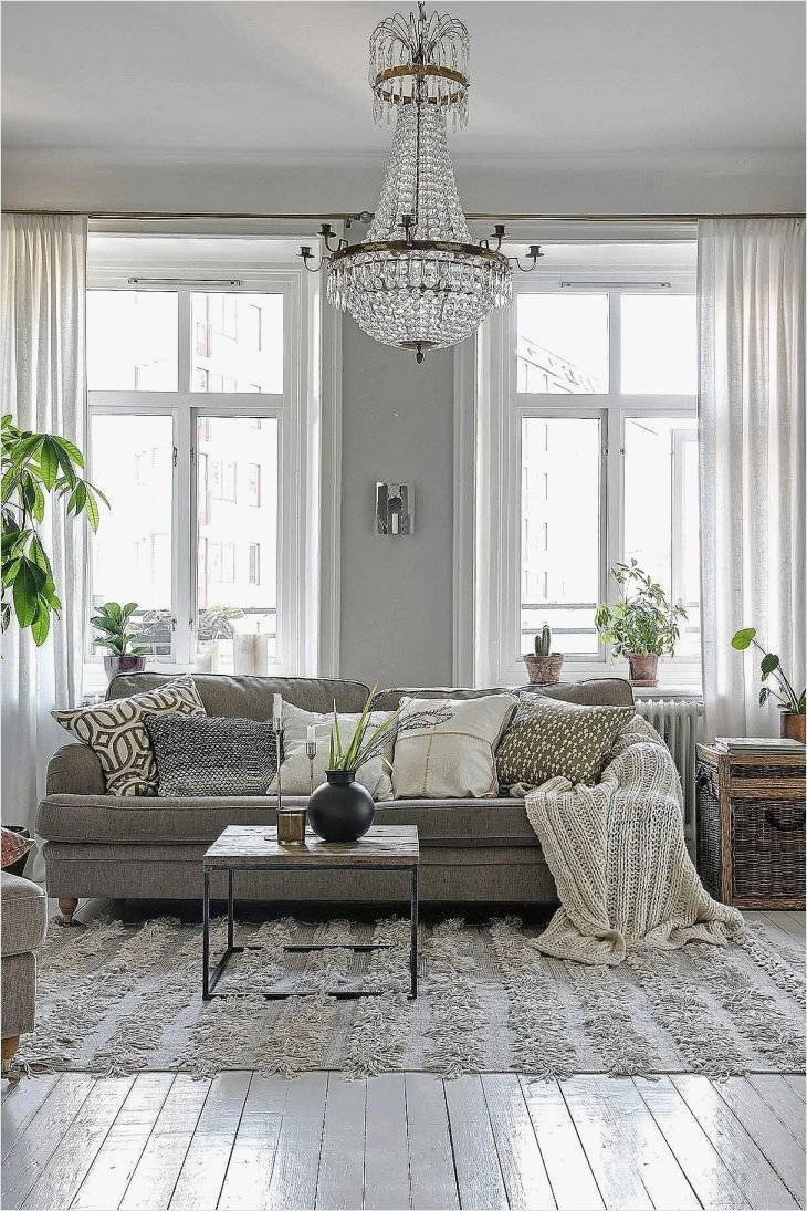 Mini Couch for Bedroom Awesome 21 Stunning Big Floor Vases for Living Room
