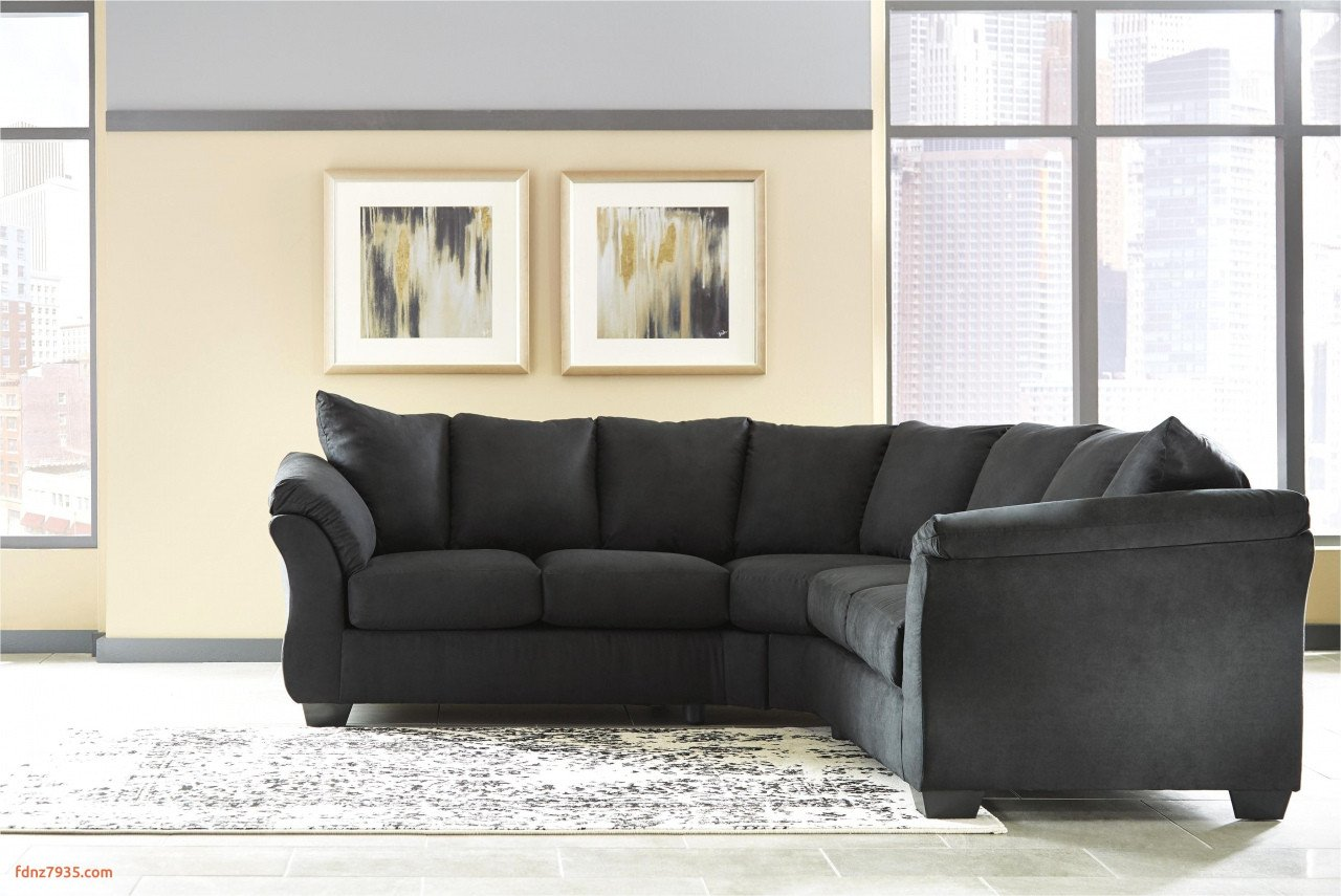 Mini Couch for Bedroom Awesome Sectional sofa Bed — Procura Home Blog