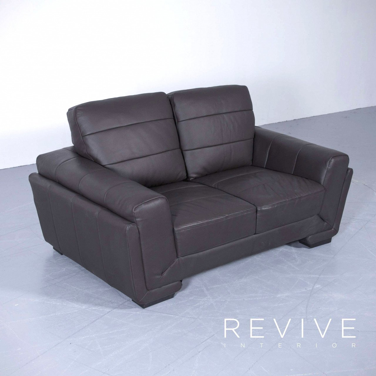 Mini Couch for Bedroom Best Of Full Size sofa Bed — Procura Home Blog