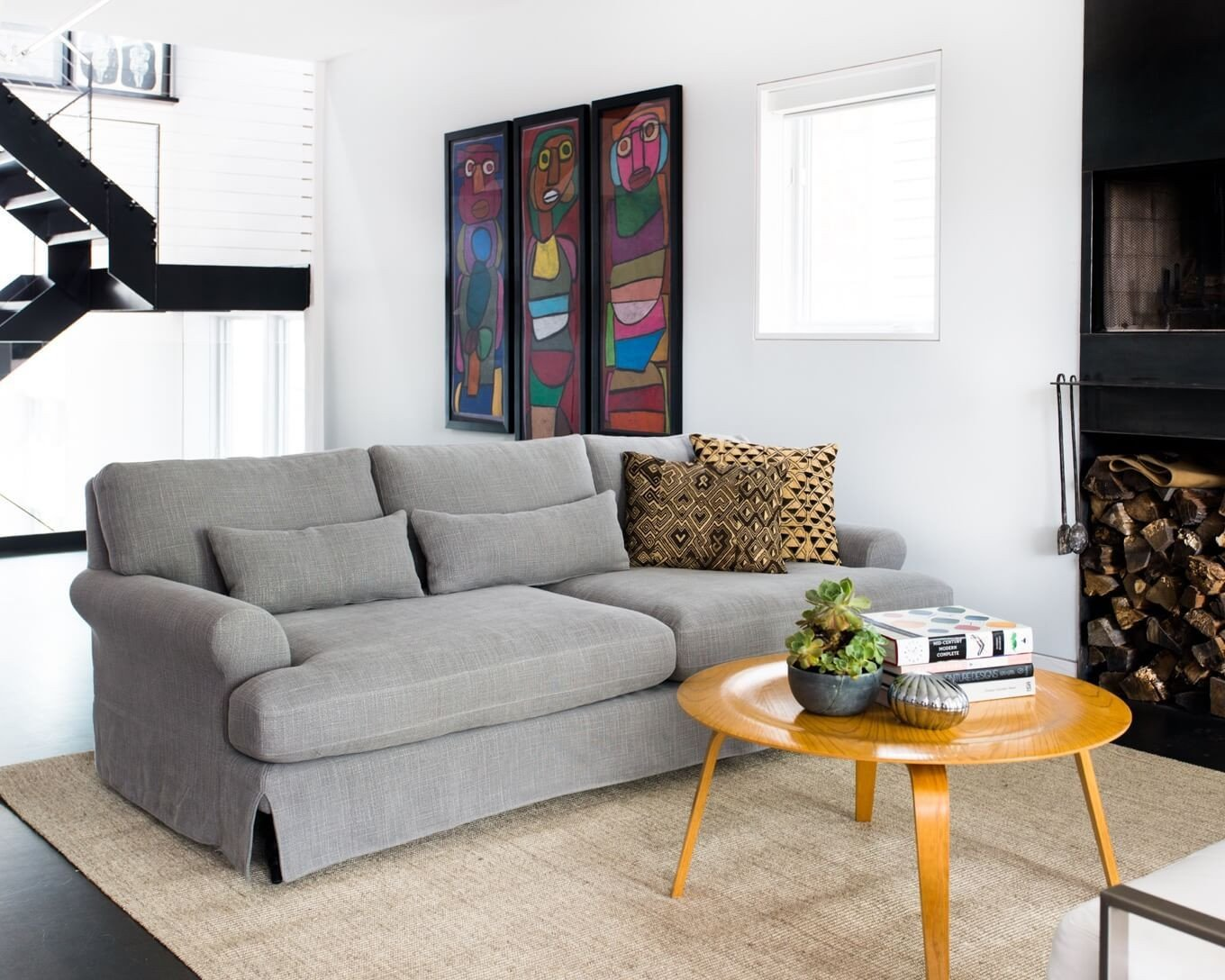 Mini Couch for Bedroom Best Of Maxwell sofa Private Residence