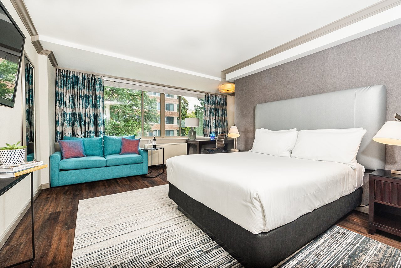 Mini Couch for Bedroom Best Of the 10 Best Washington Dc Hotels with Kitchenette Feb 2020