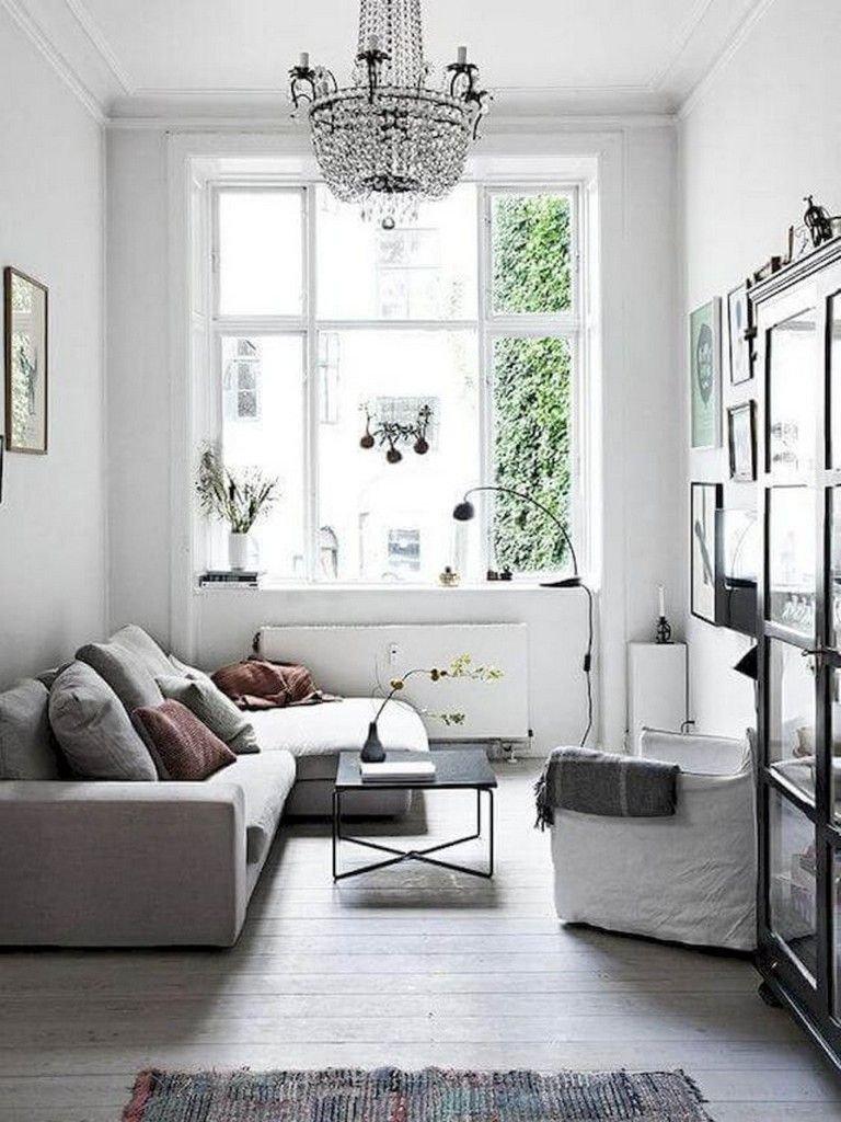 Mini Couch for Bedroom New 65 Best Favorite Scandinavian Living Room Ideas