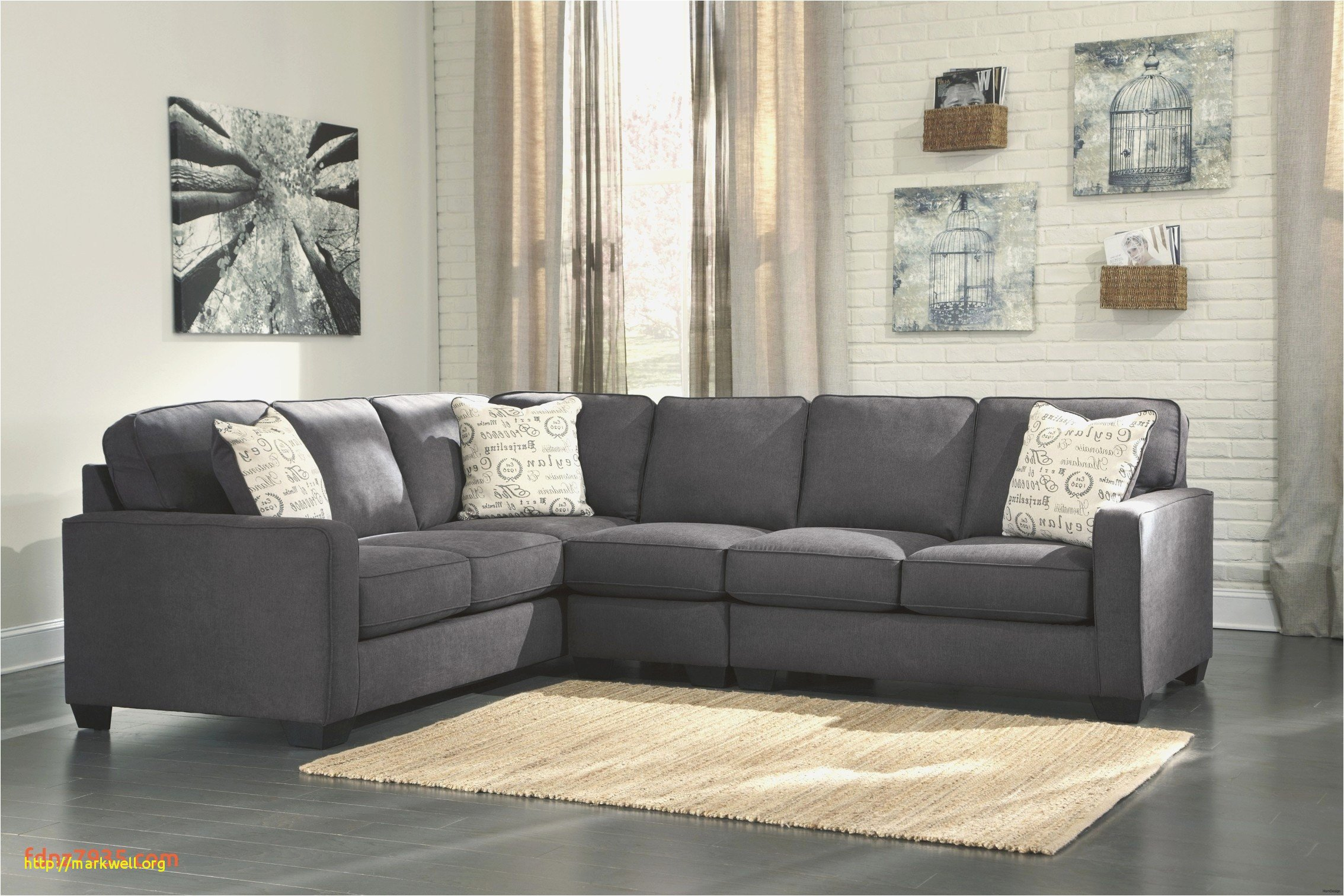 Mini Couch for Bedroom New Awesome Bobs Living Room Furniture