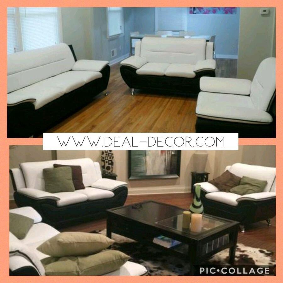 Mini Couch for Bedroom New Used sofa Set for Sale In atlanta Letgo