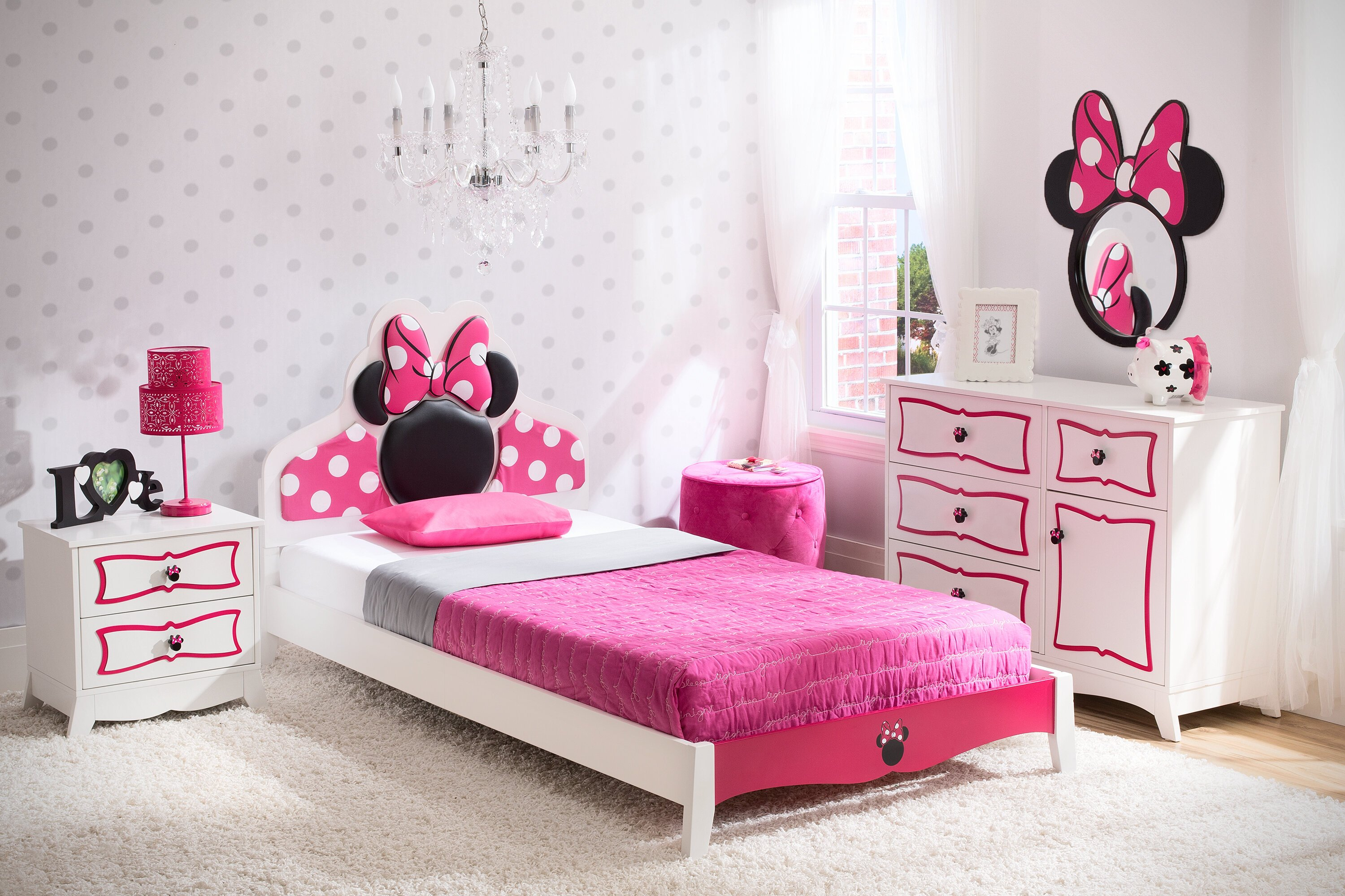 Minnie Mouse Bedroom Furniture Best Of Unique King Futon San Jose Reviews Pics — Beautiful