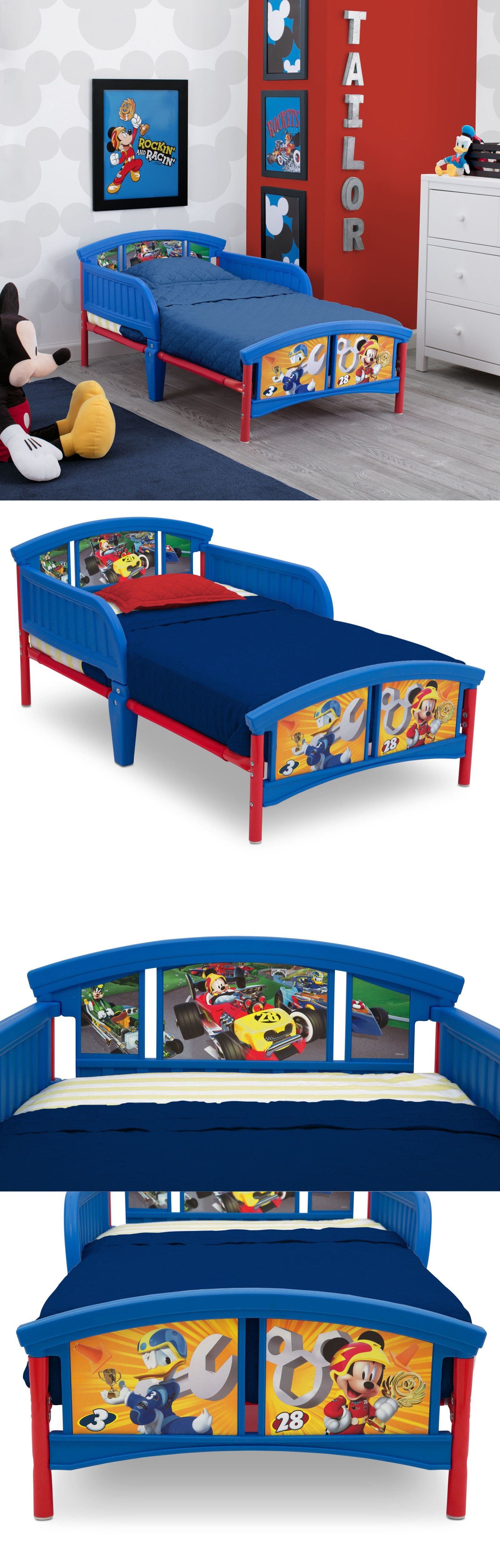 Minnie Mouse Bedroom Furniture Fresh Bedroom Furniture Disney Mickey Mouse Plastic toddler