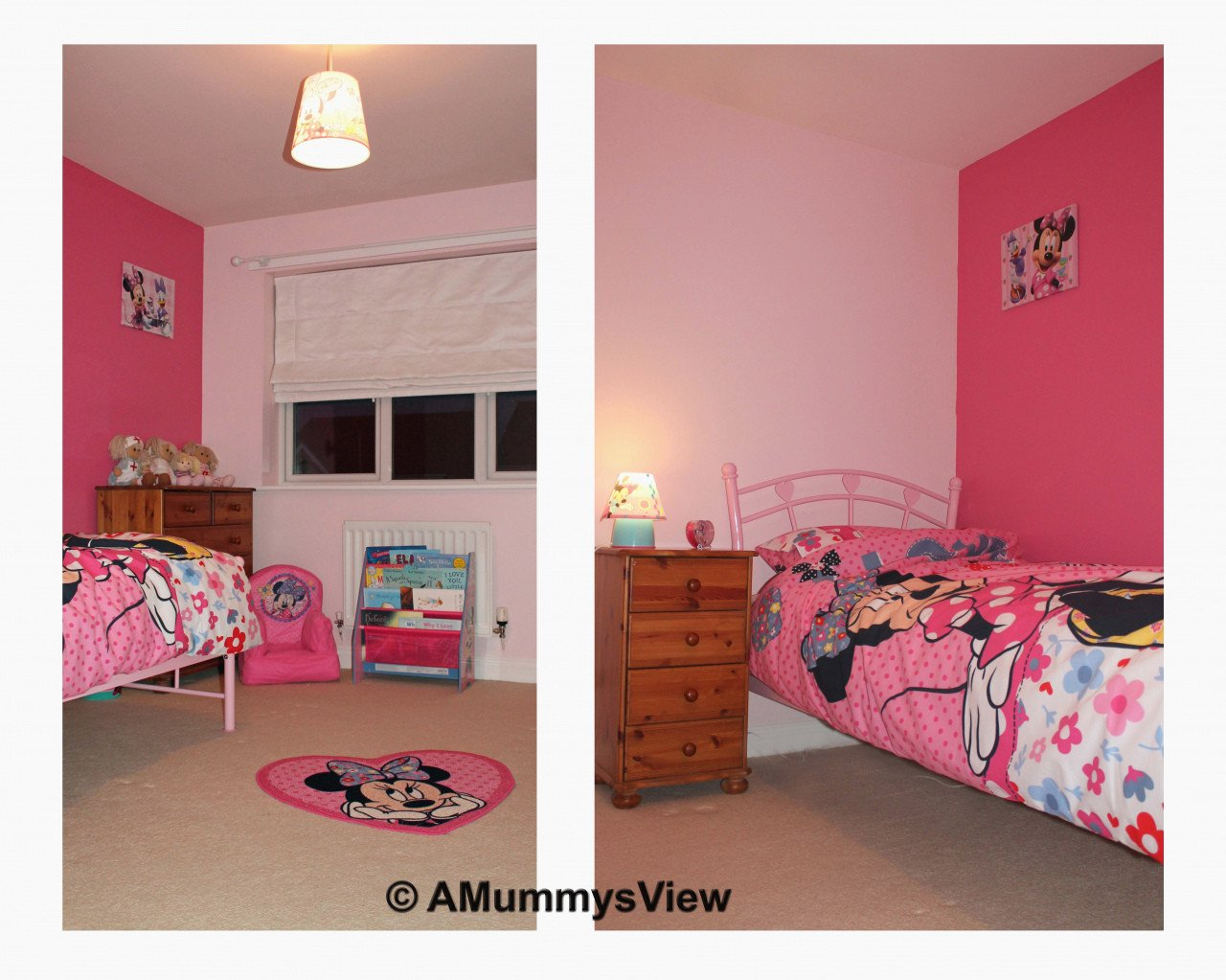 Minnie Mouse Bedroom Furniture Inspirational Minnie Mouse Bedroom Mickey Mouse Bedroom Ideas New 46
