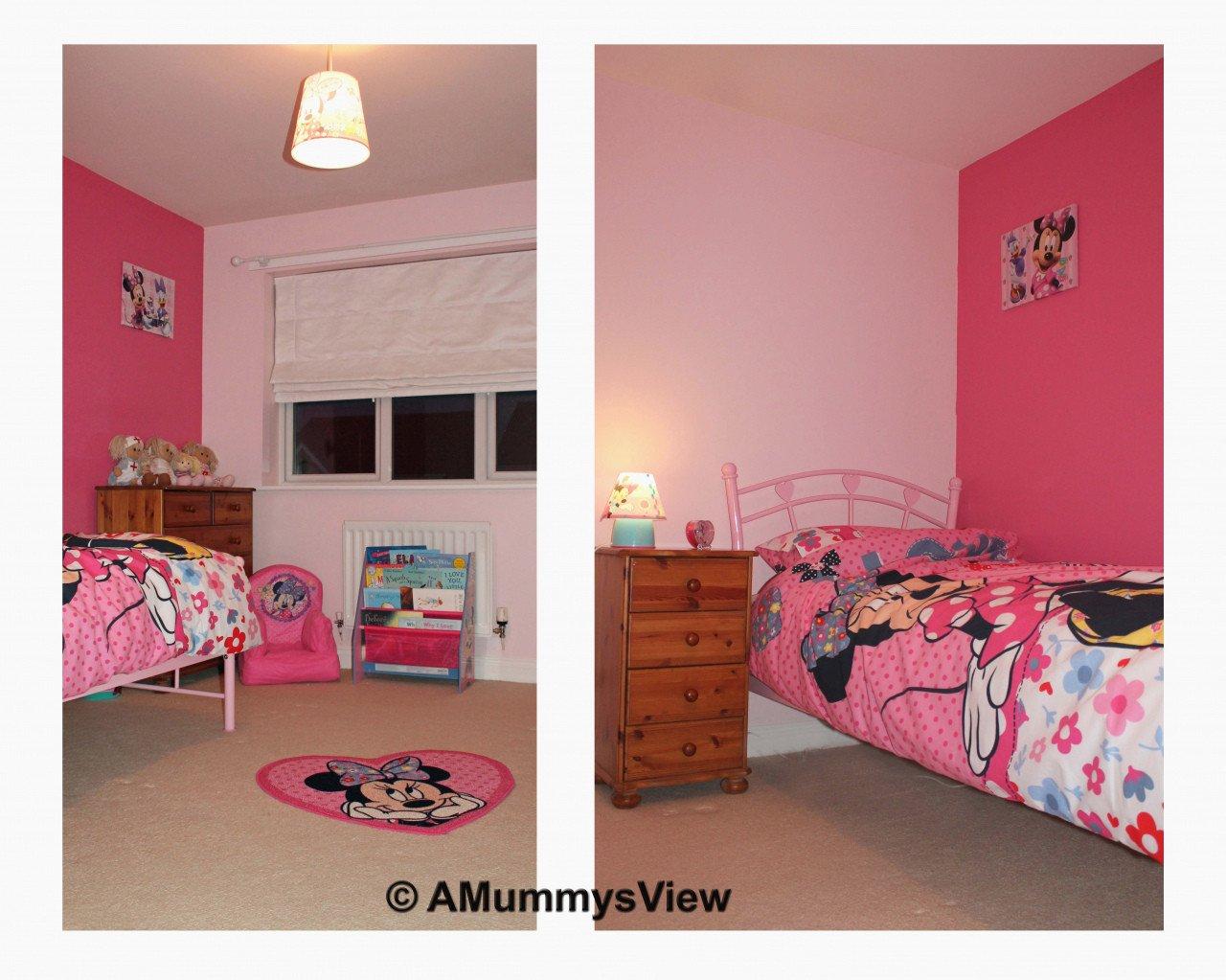 Minnie Mouse Bedroom Ideas Elegant Minnie Mouse Bedroom Mickey Mouse Bedroom Ideas New 46