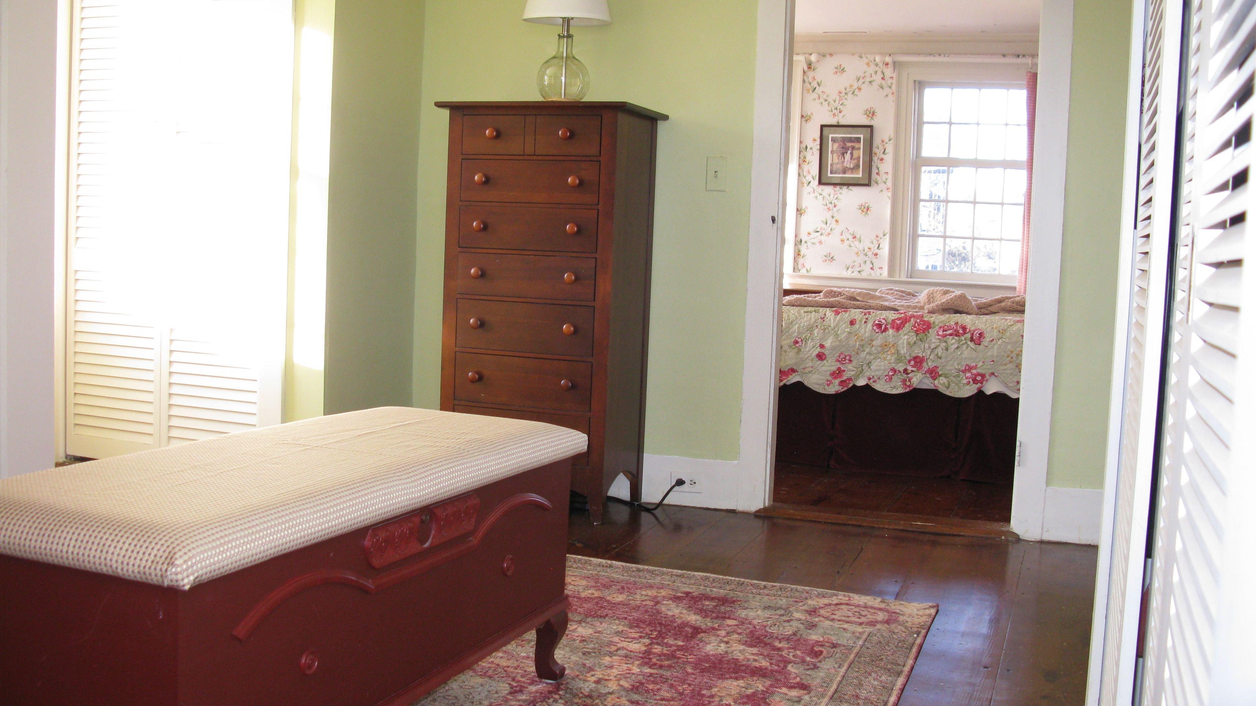 Mint Green Bedroom Decor Luxury Dressing Room Bedroom Mint Green Pottery Barn Cedar