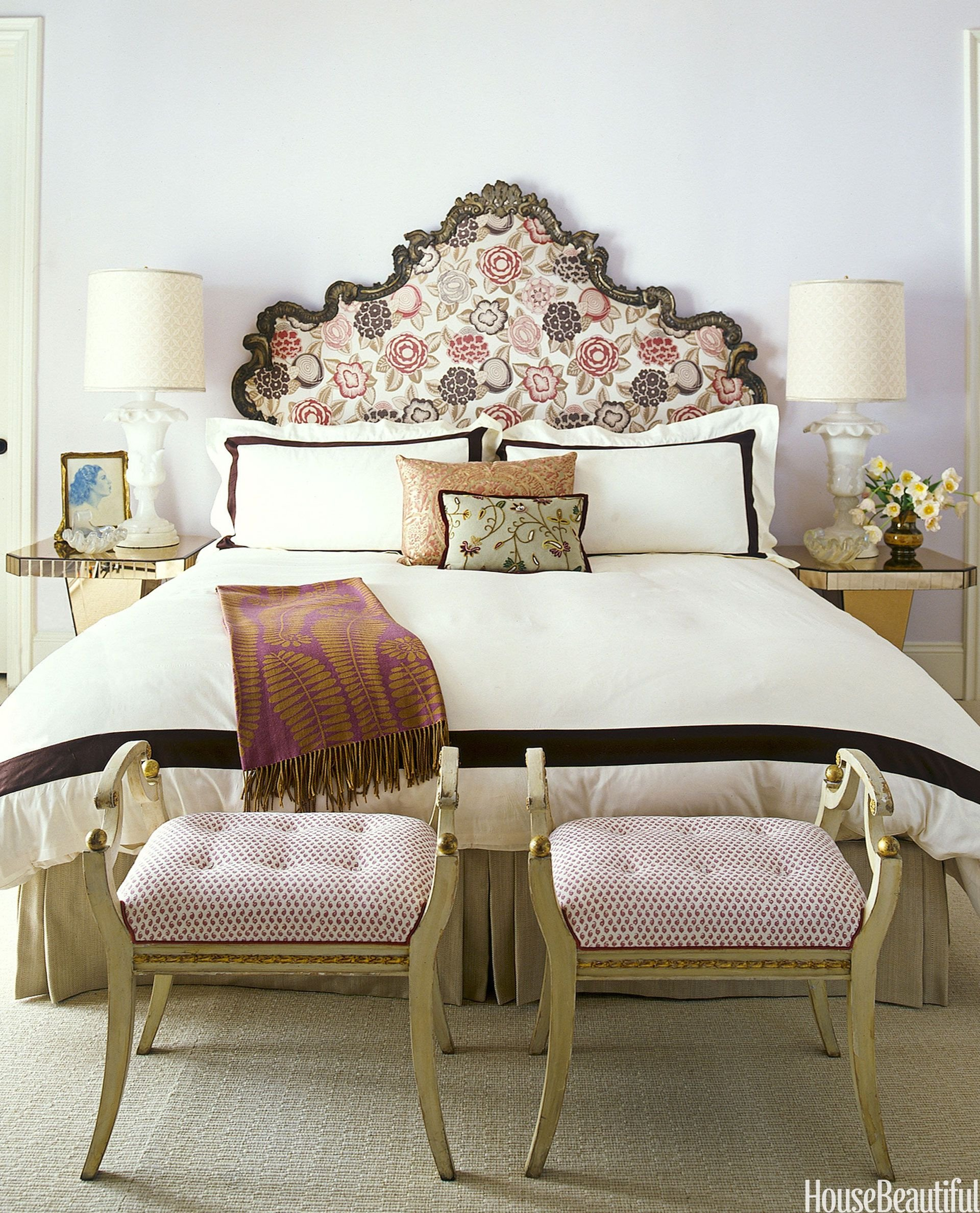 Mint Green Bedroom Decorating Ideas Awesome Red and White Decor Romantic Decorating Ideas