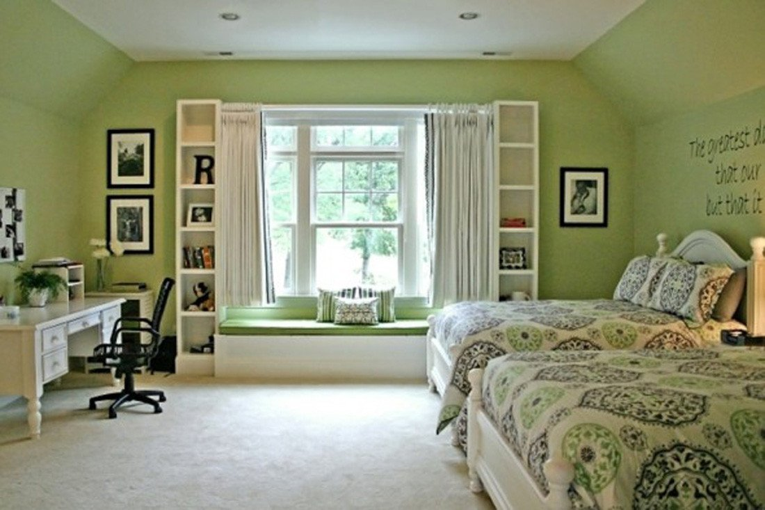 Mint Green Bedroom Decorating Ideas Fresh Mint Green Bedroom Ideas