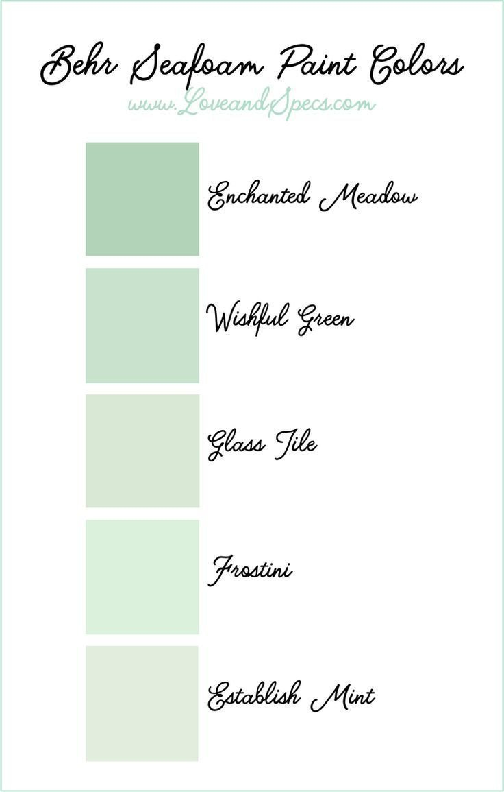 Mint Green Bedroom Walls Inspirational Diy Painted Adirondack Chairs