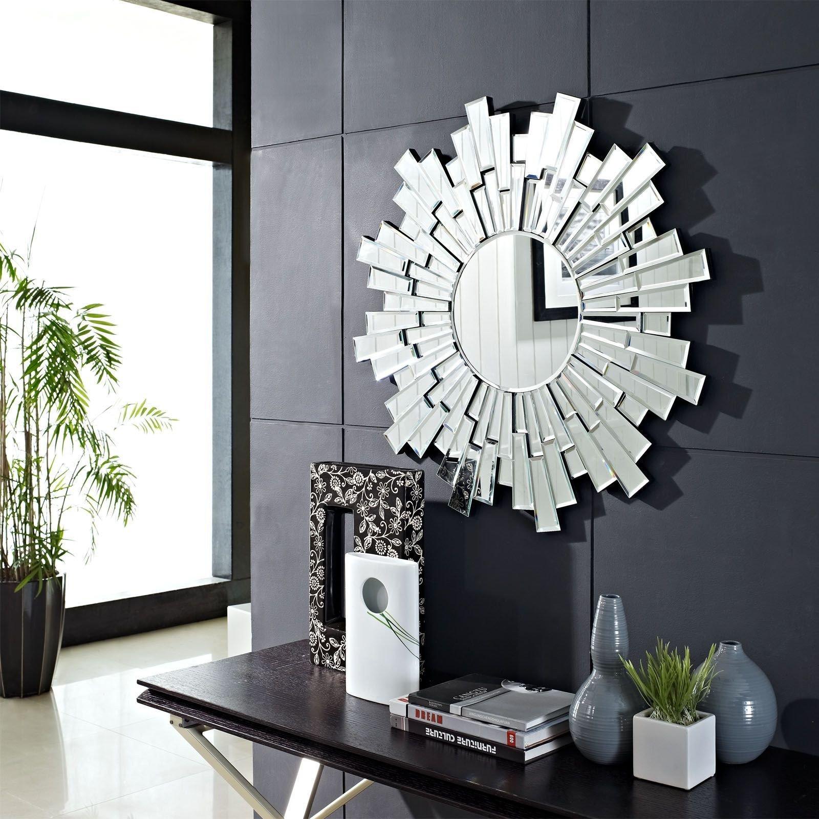 Mirrors for Bedroom Walls Beautiful 14 Thrilling Bedroom Wall Mirror Ikea Hacks Ideas