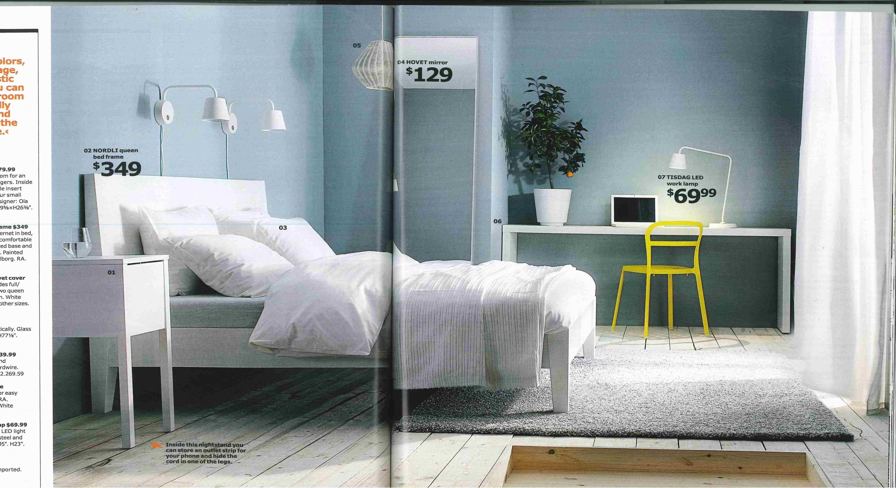 Mirrors for Bedroom Walls Elegant Bedroom Wall Ideas Free Download Image Lovely Mirror Wall