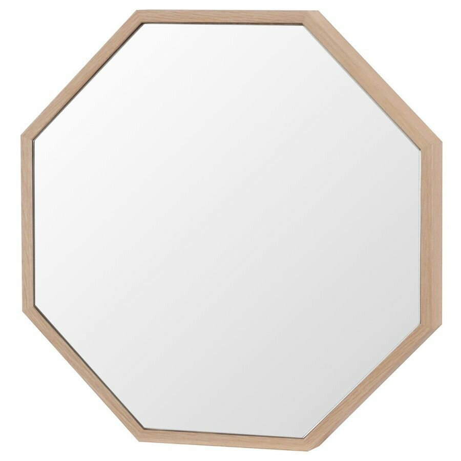 Mirrors for Bedroom Walls Unique Eight Angles Of Mirror Mirrors Octagonal Mirror Octagon Mirror Octagon Feng Shui Wall Hangings Fashion Wall Entrance Living Bedroom Interior Washing
