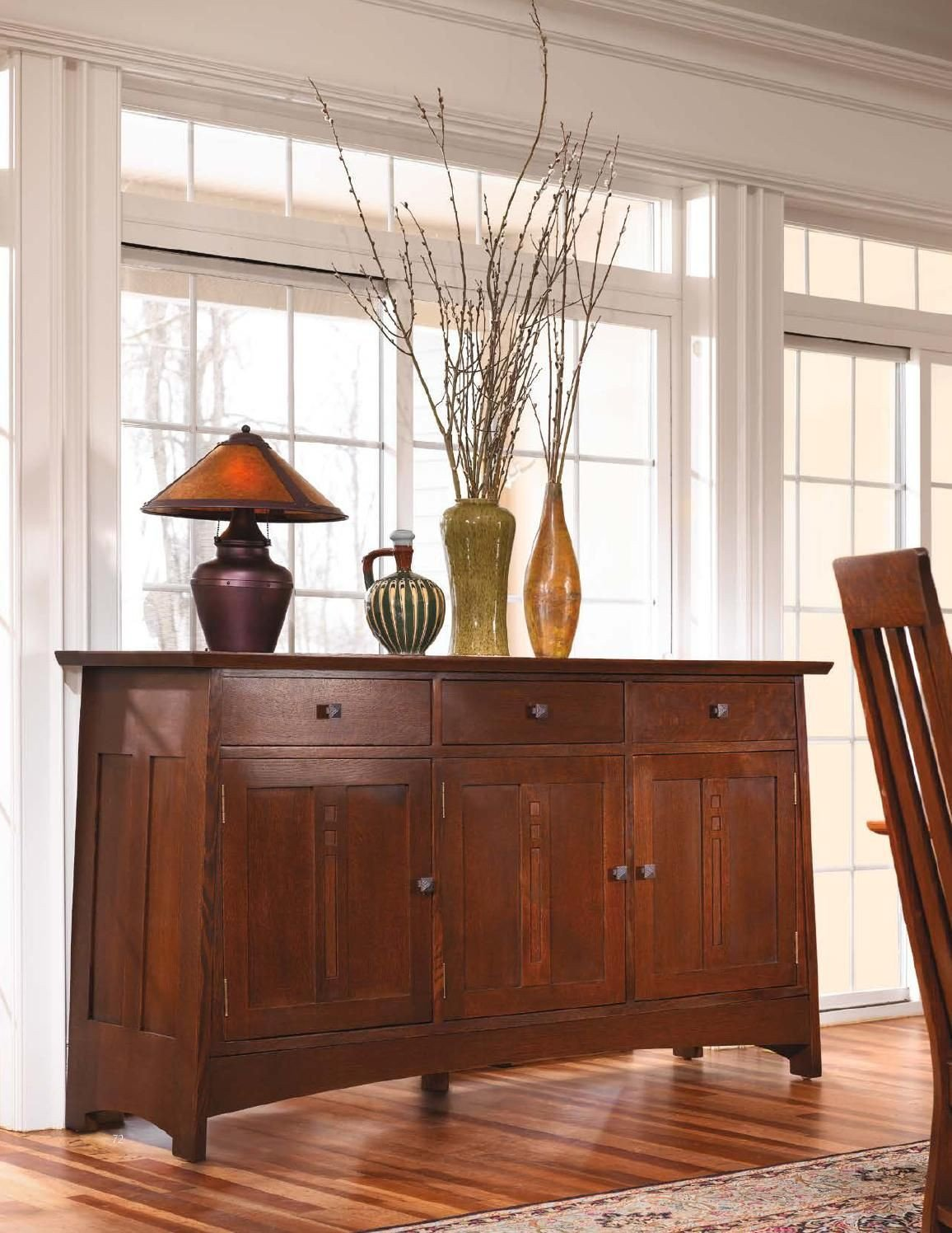 Mission Style Bedroom Furniture Lovely Stickley Mission Oak & Cherry Collection
