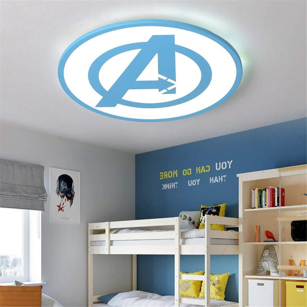 Modern Bedroom Ceiling Light Awesome Amazon Zm3 Ceiling Light Bedroom Lamp Simple Modern