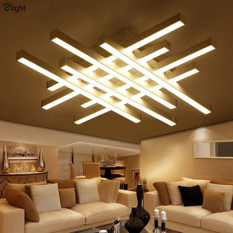 Modern Bedroom Ceiling Light Best Of 13 Lighting Ideas for the Ceiling