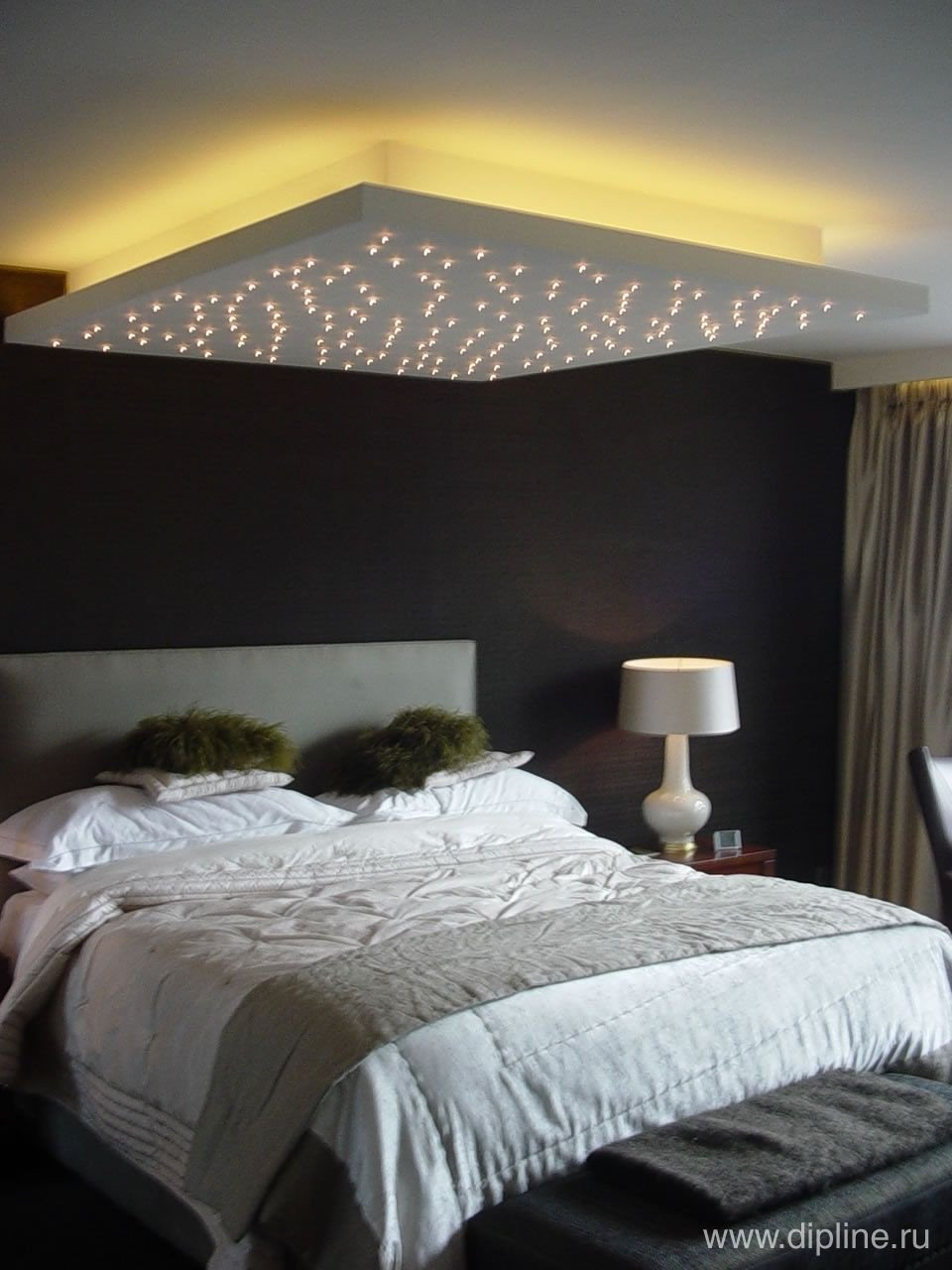 Modern Bedroom Ceiling Light Fresh Great Bedroom Lighting