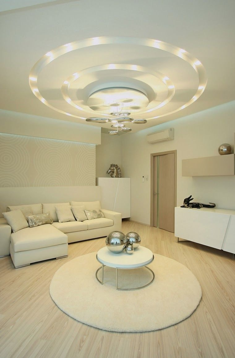 Modern Bedroom Ceiling Light Lovely 17 Beautiful Living Room Lighting Ideas that Will