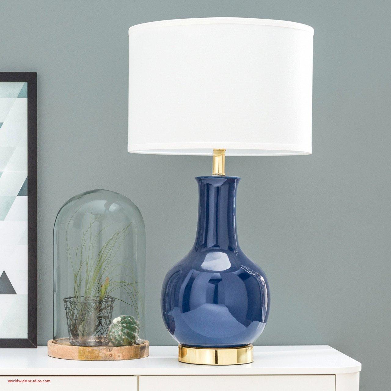 Modern Table Lamp for Bedroom Best Of Deer Antler Table Lamps — Procura Home Blog