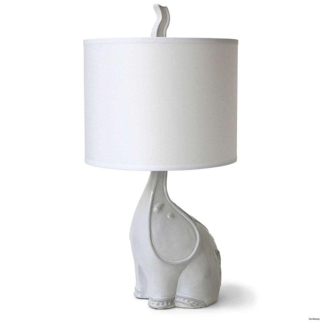 Modern Table Lamp for Bedroom Elegant 14 Wonderful Led Eiffel Vase Lights