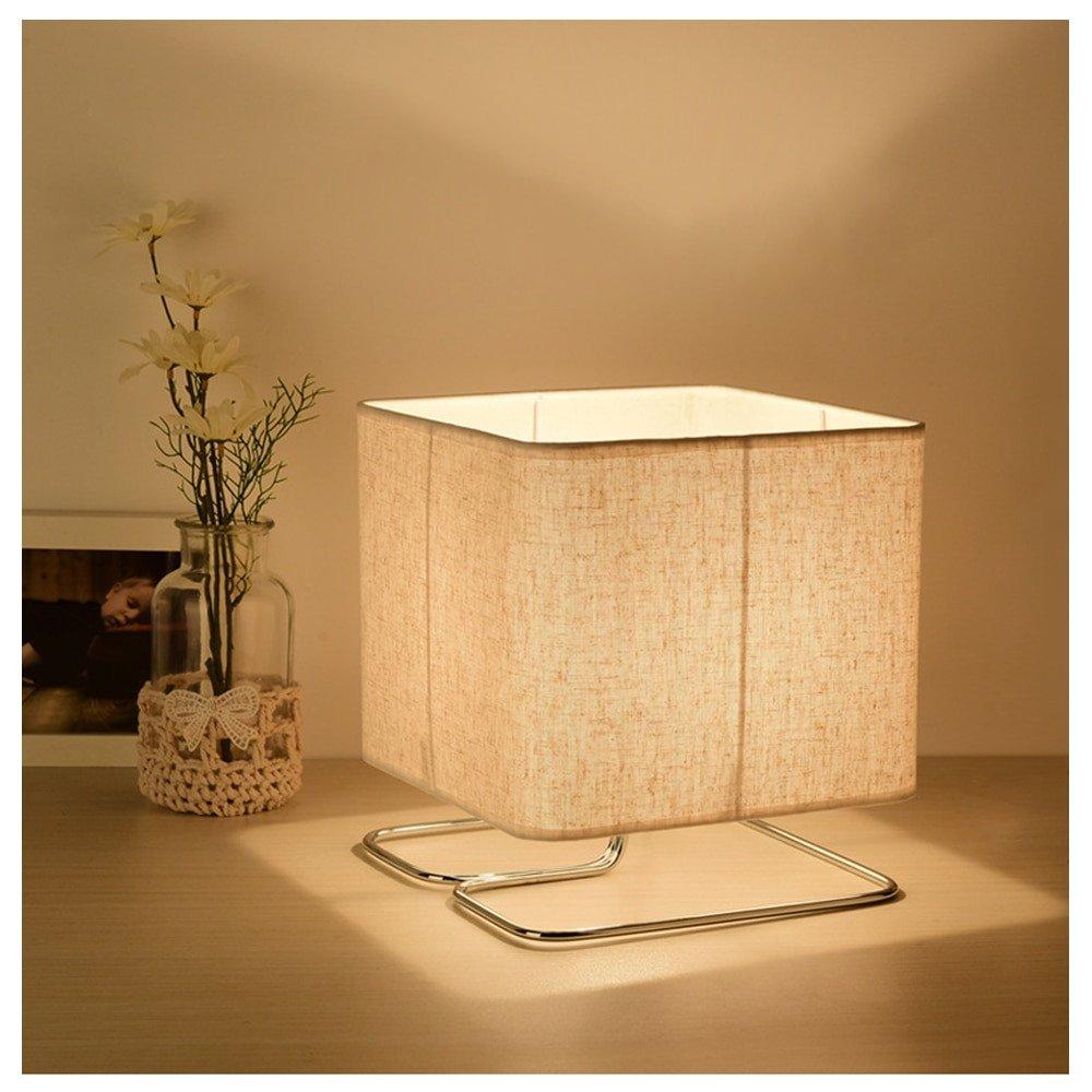 Modern Table Lamp for Bedroom New Best Promo 063c2 Art Decor Table Lamp Modern Creative
