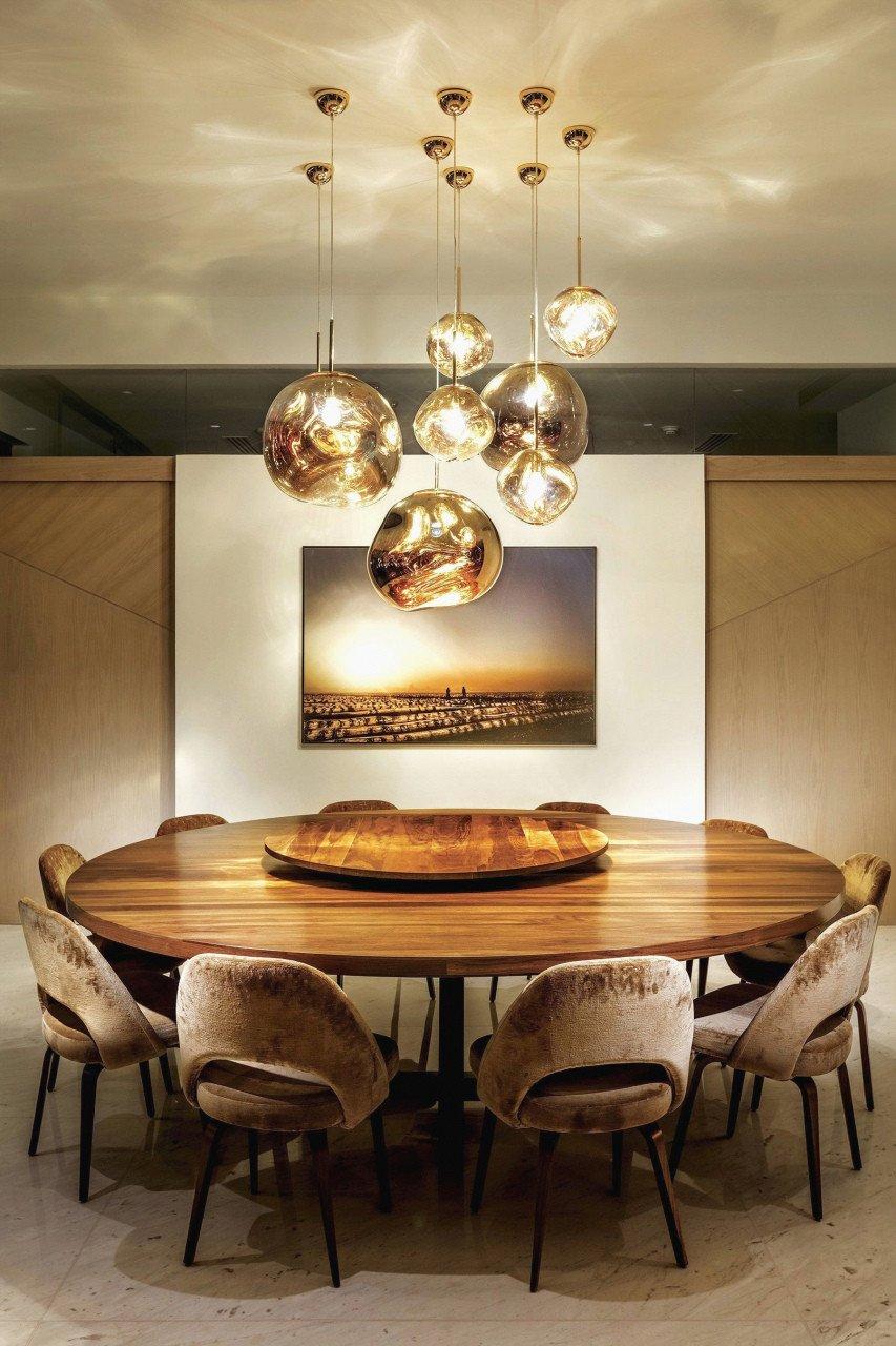 Modern Table Lamp for Bedroom New Deer Antler Table Lamps — Procura Home Blog