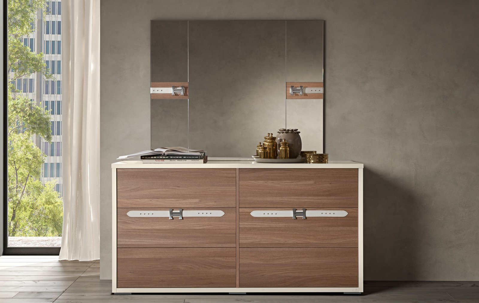 Monte Carlo Bedroom Set Elegant Evolution Dresser Chest Modern Bedrooms Bedroom Furniture